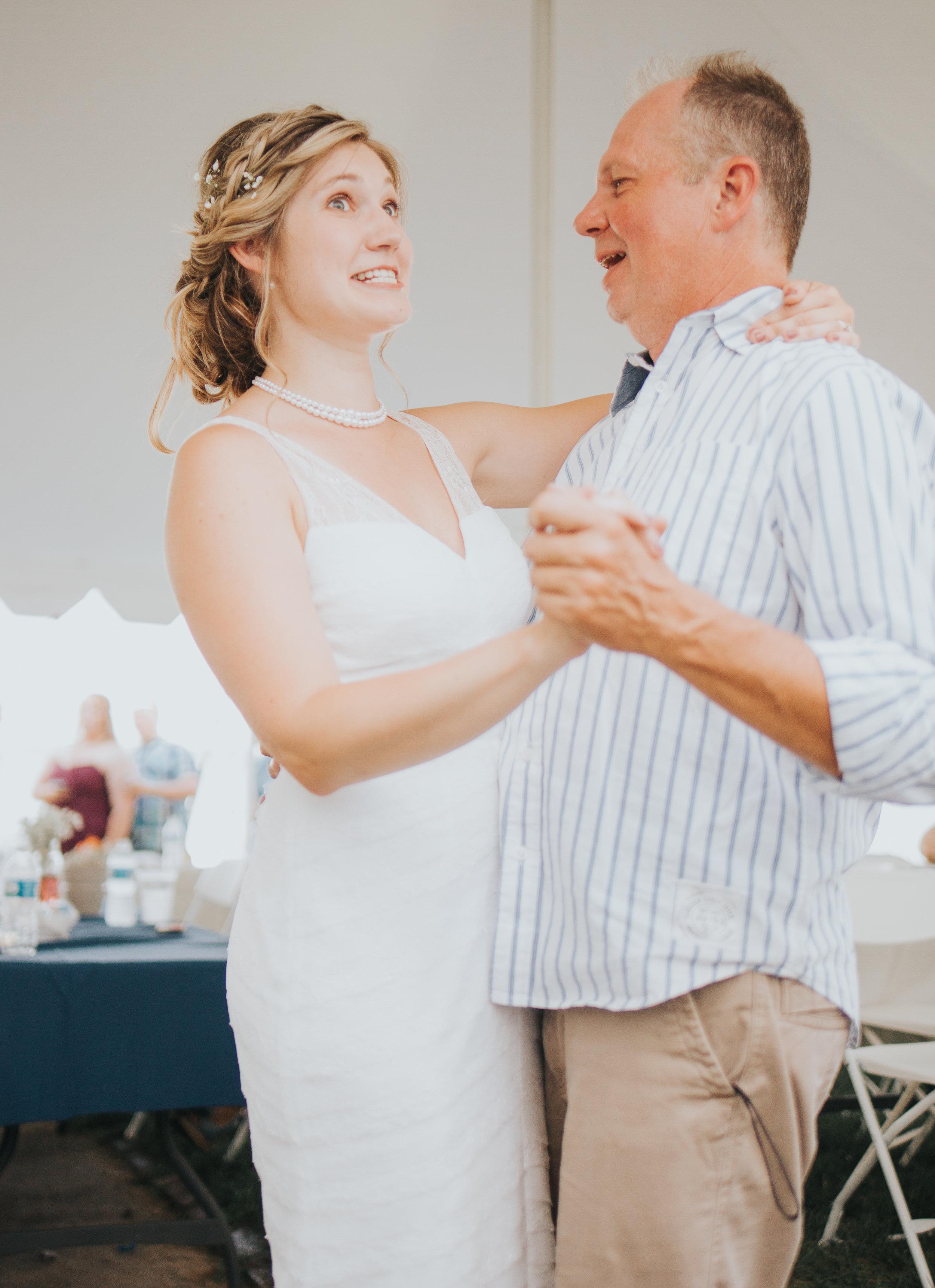 Foley Wedding-174.jpg