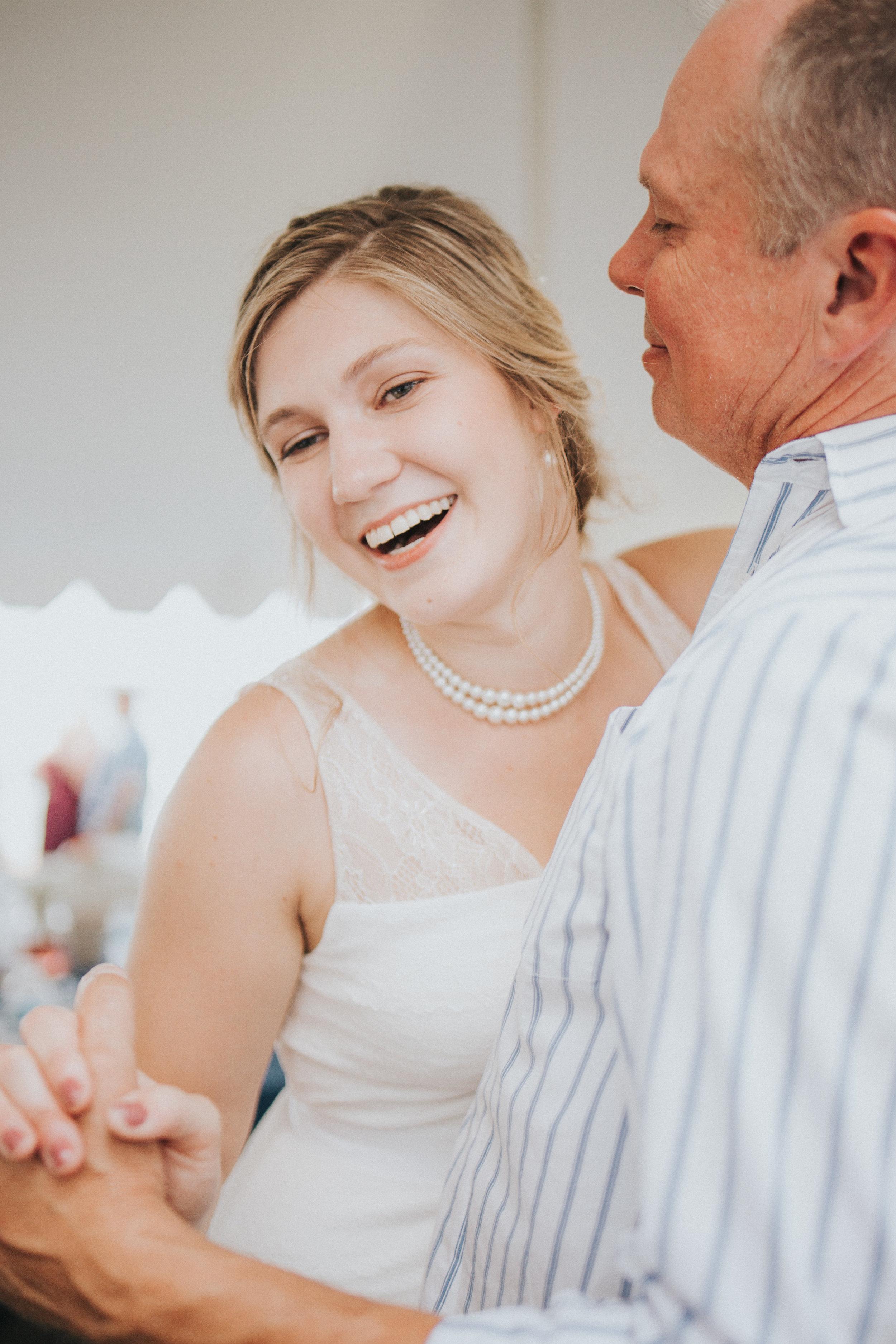 Foley Wedding-171.jpg