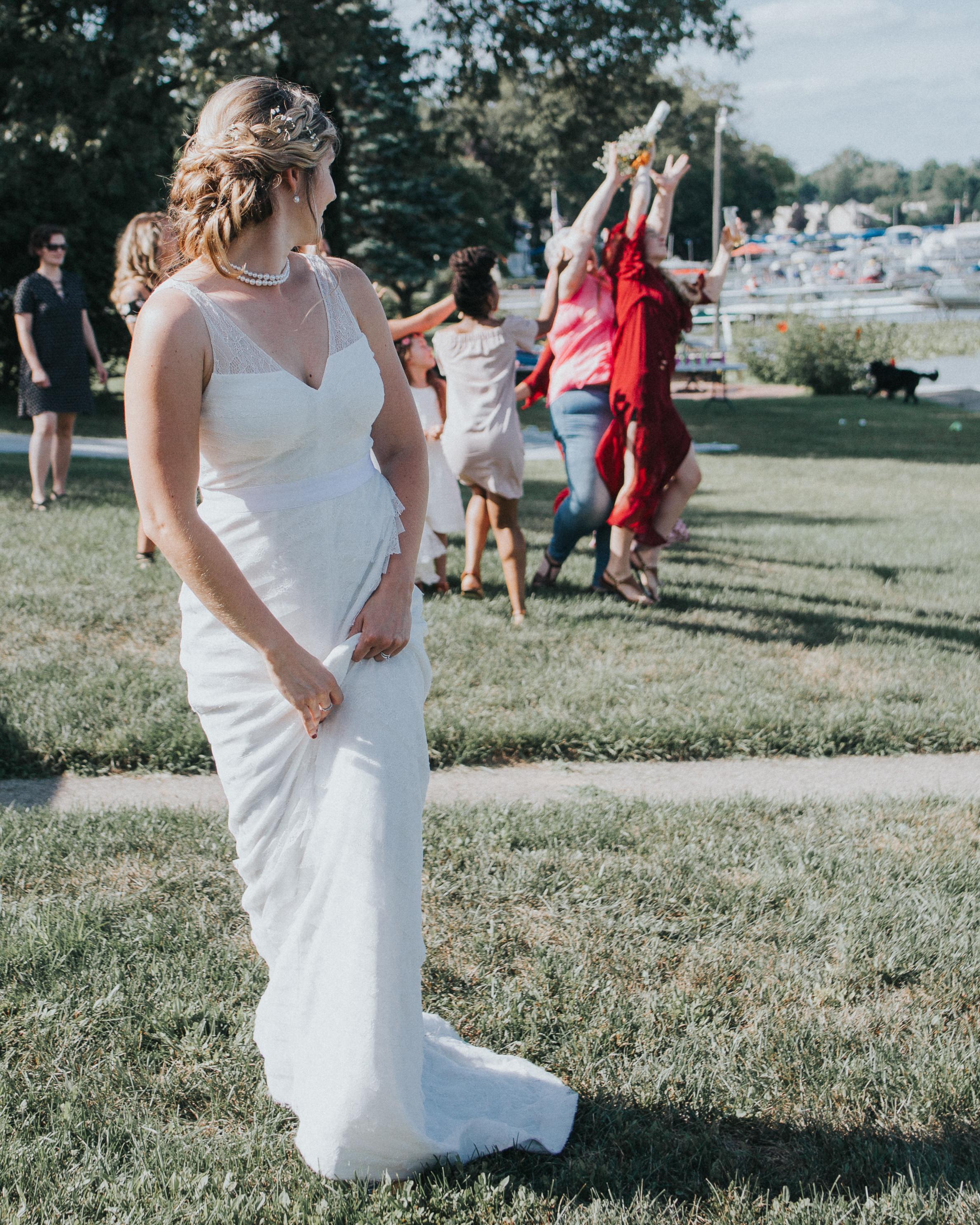 Foley Wedding-148.jpg