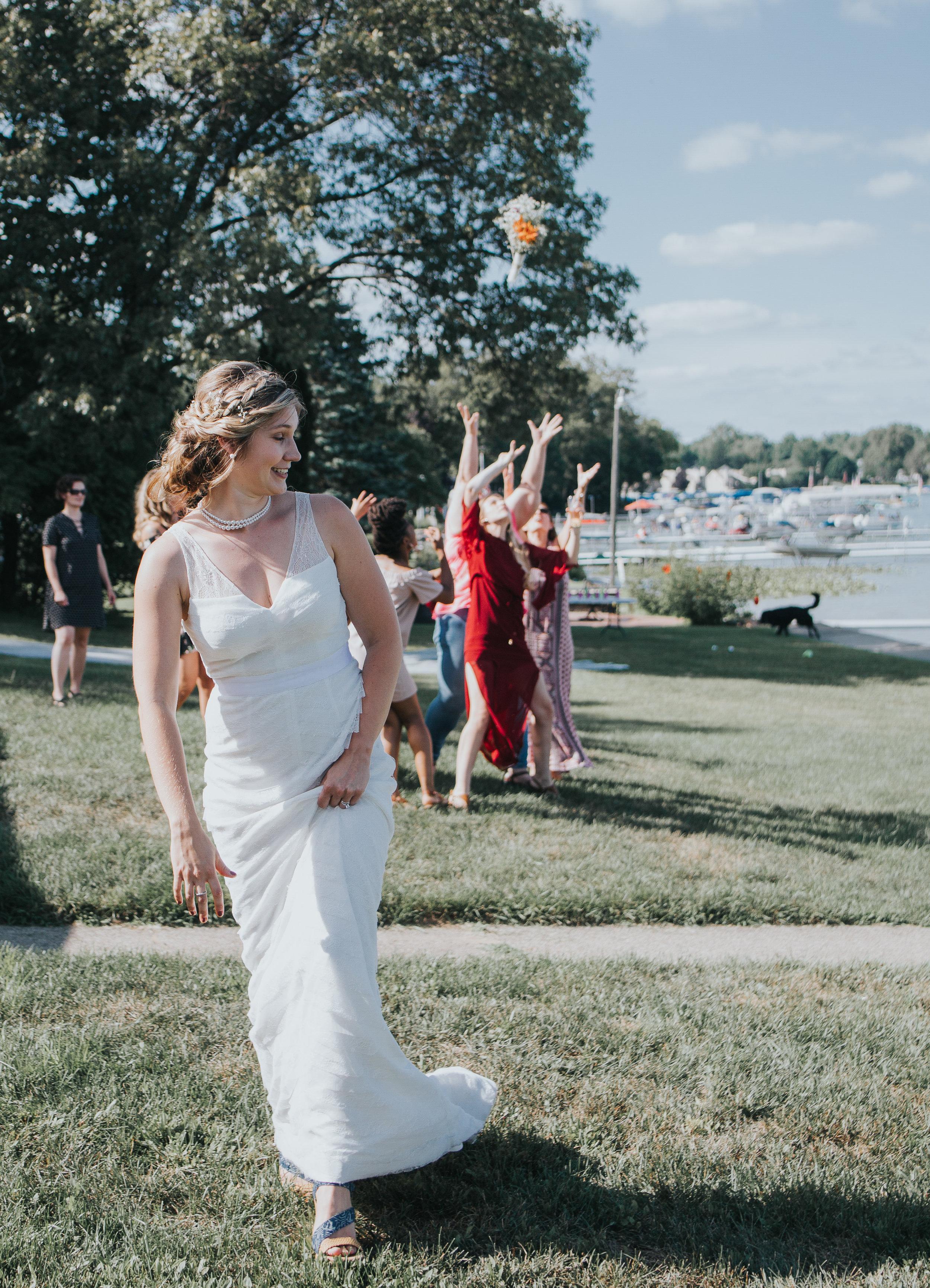 Foley Wedding-149.jpg