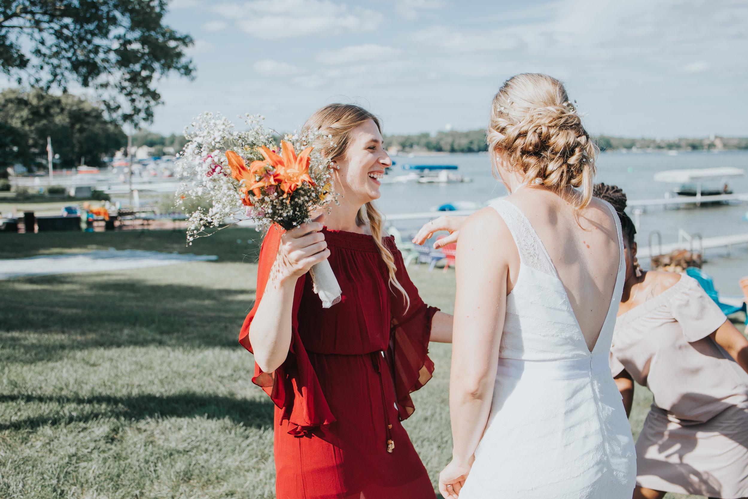 Foley Wedding-145.jpg