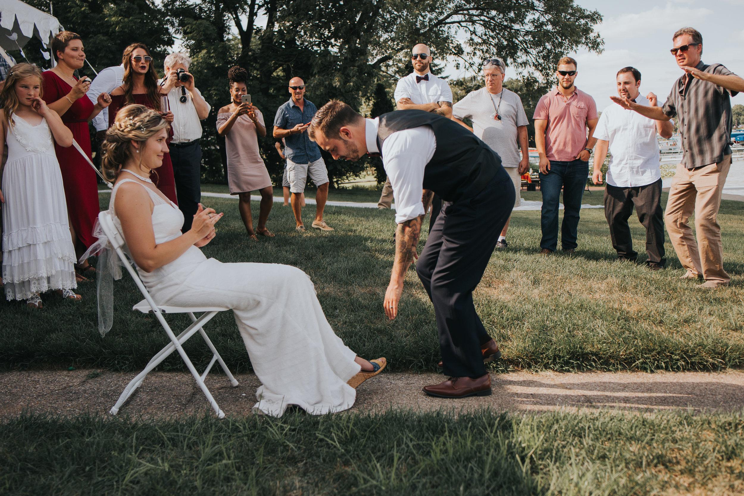 Foley Wedding-142.jpg