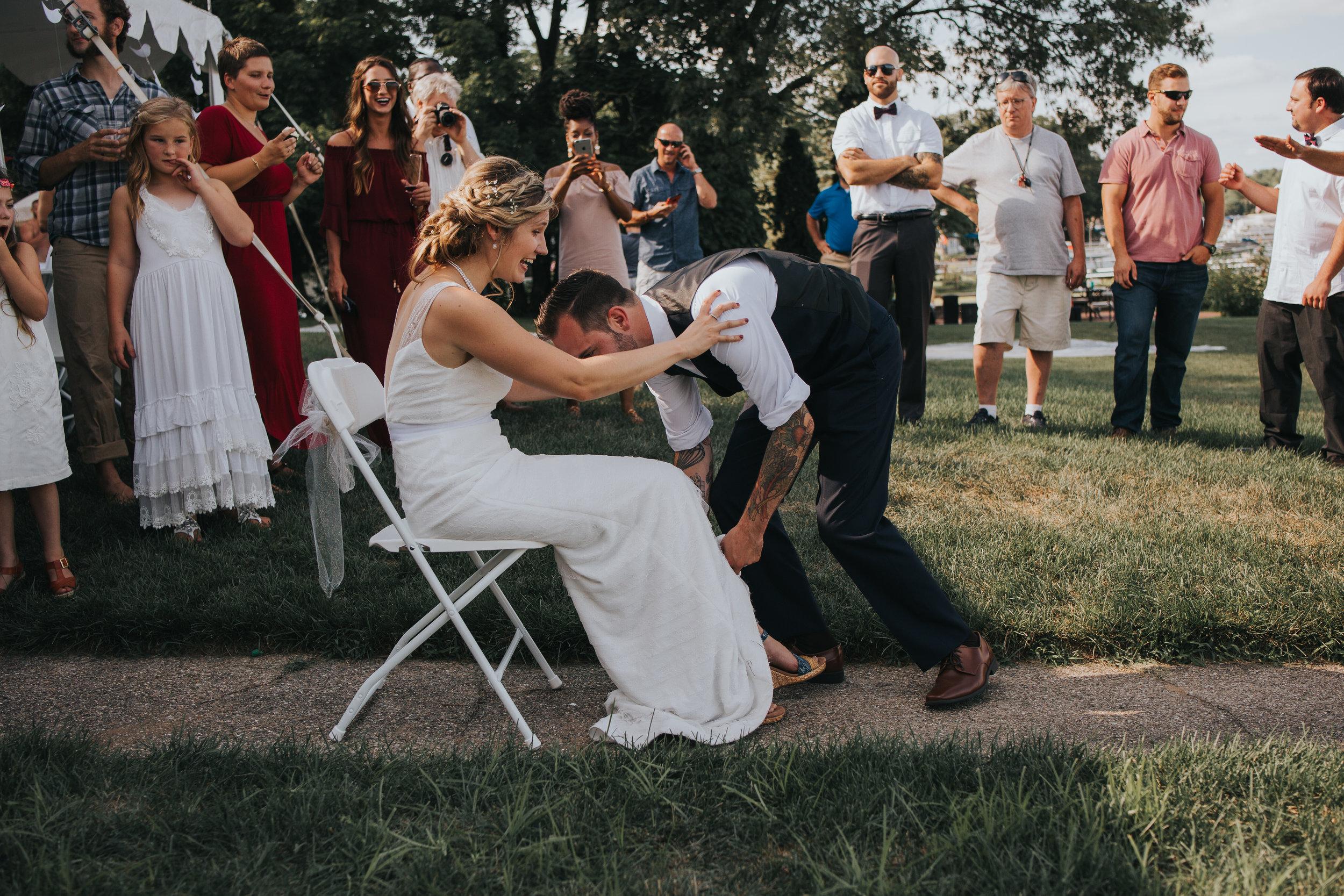 Foley Wedding-140.jpg