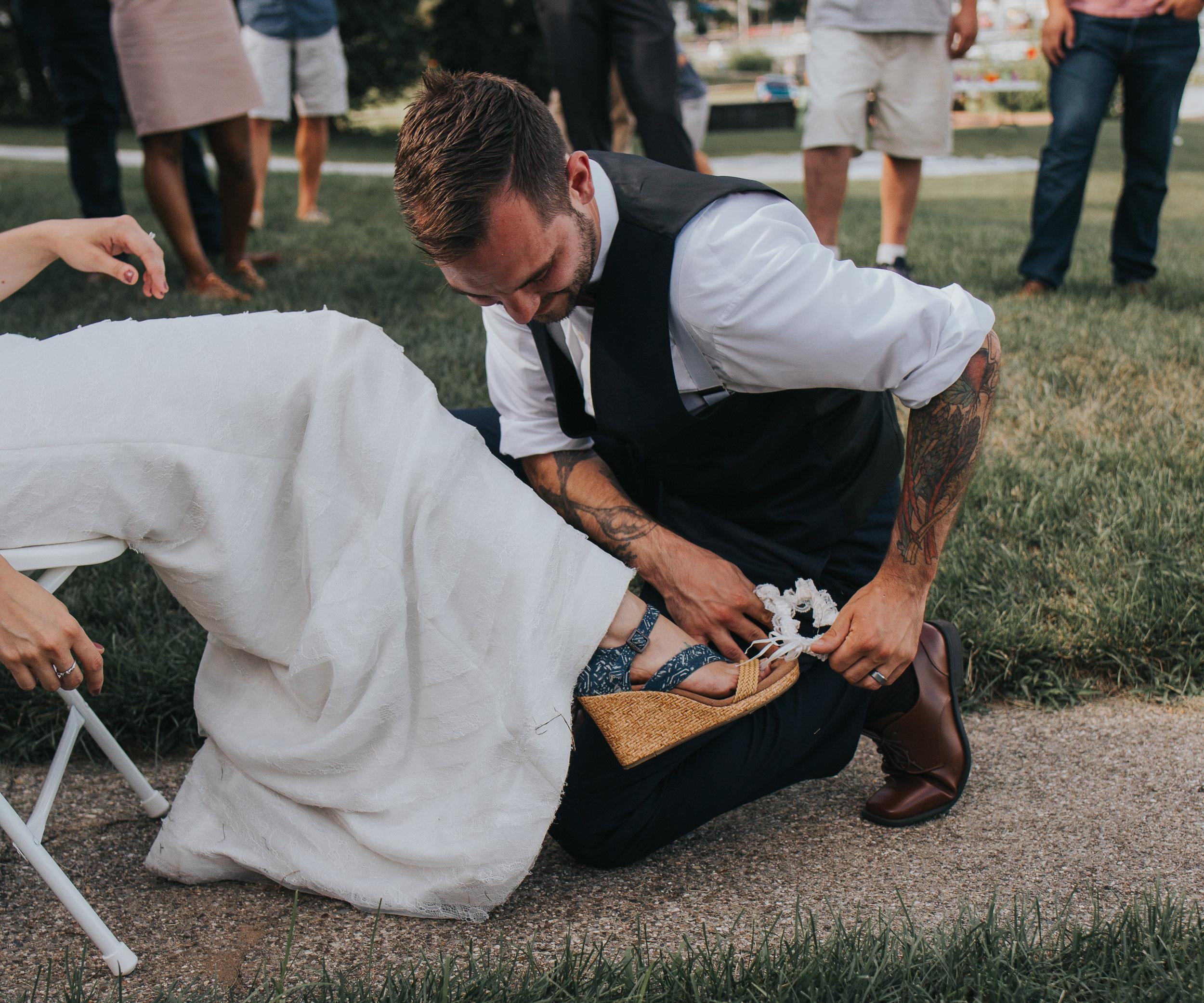 Foley Wedding-134.jpg