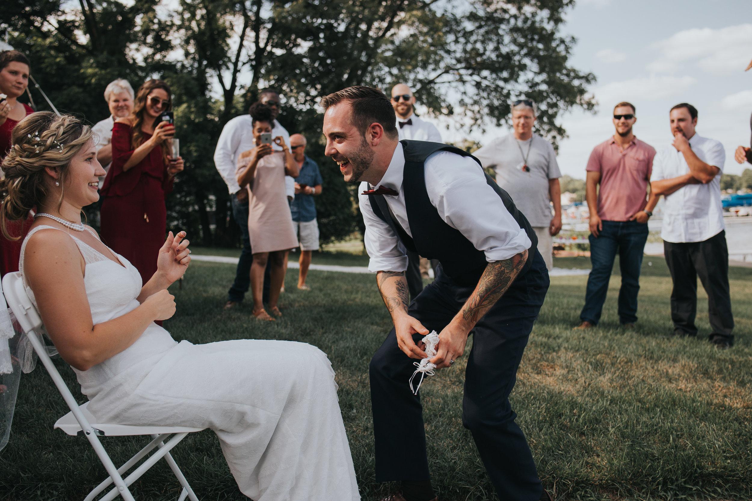 Foley Wedding-132.jpg