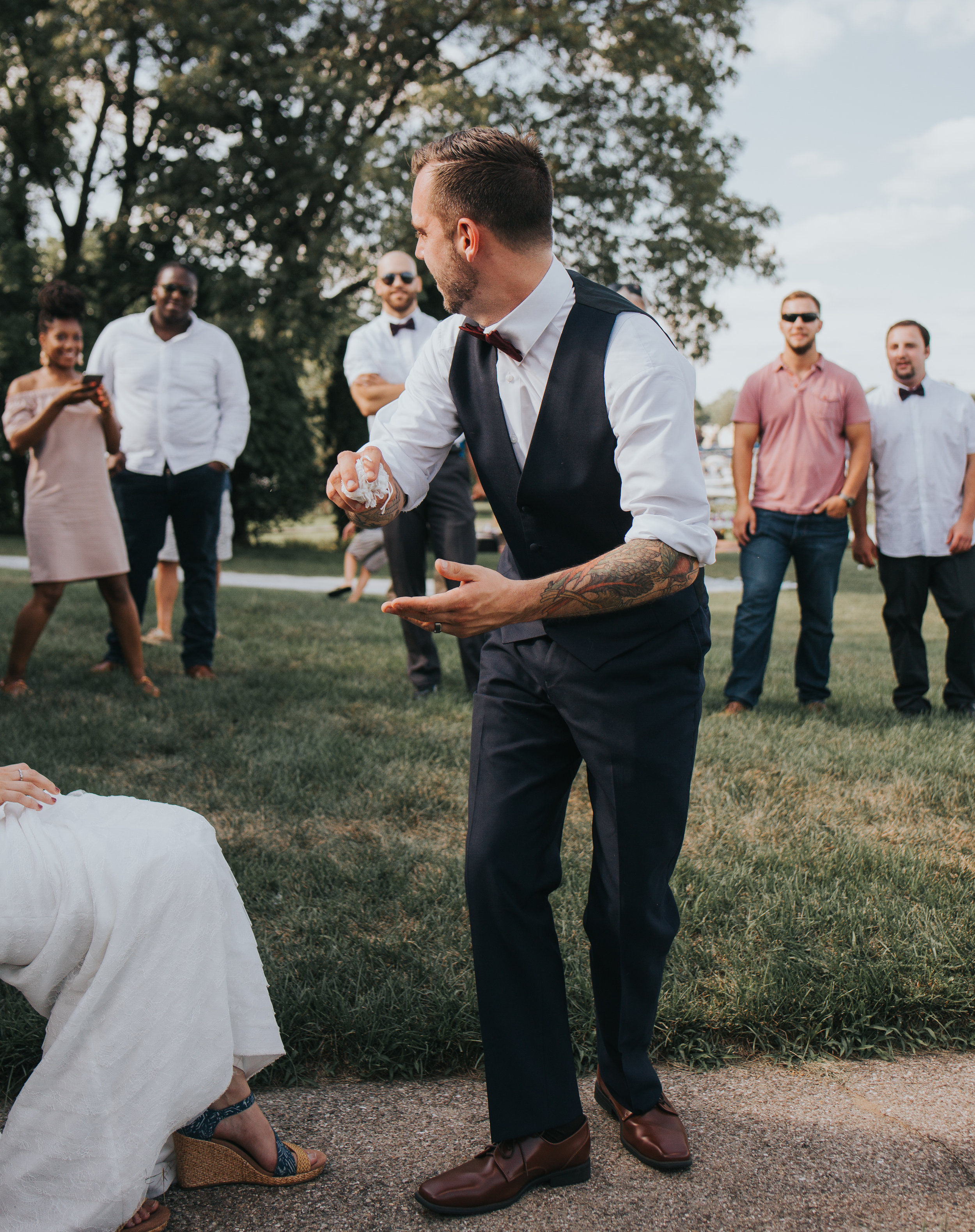 Foley Wedding-130.jpg