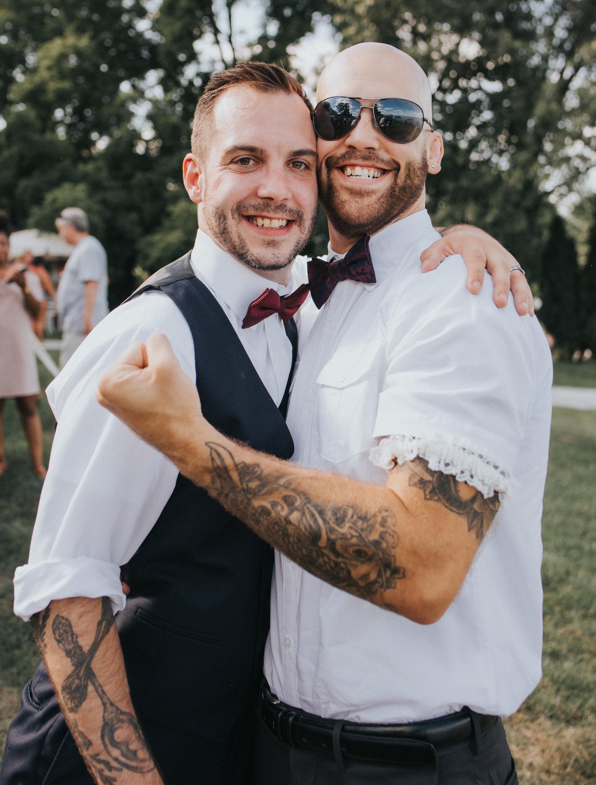 Foley Wedding-126.jpg