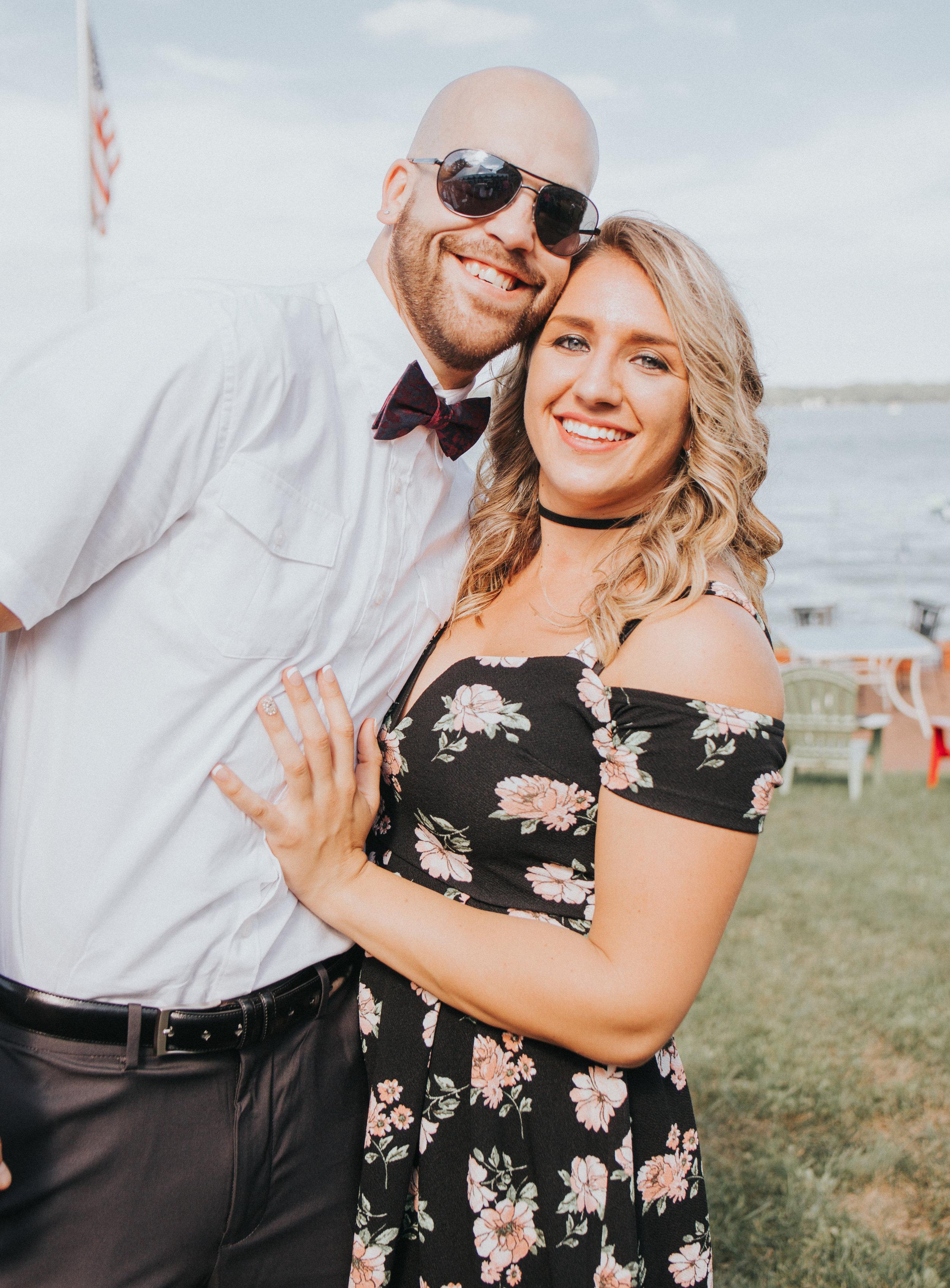 Foley Wedding-125.jpg