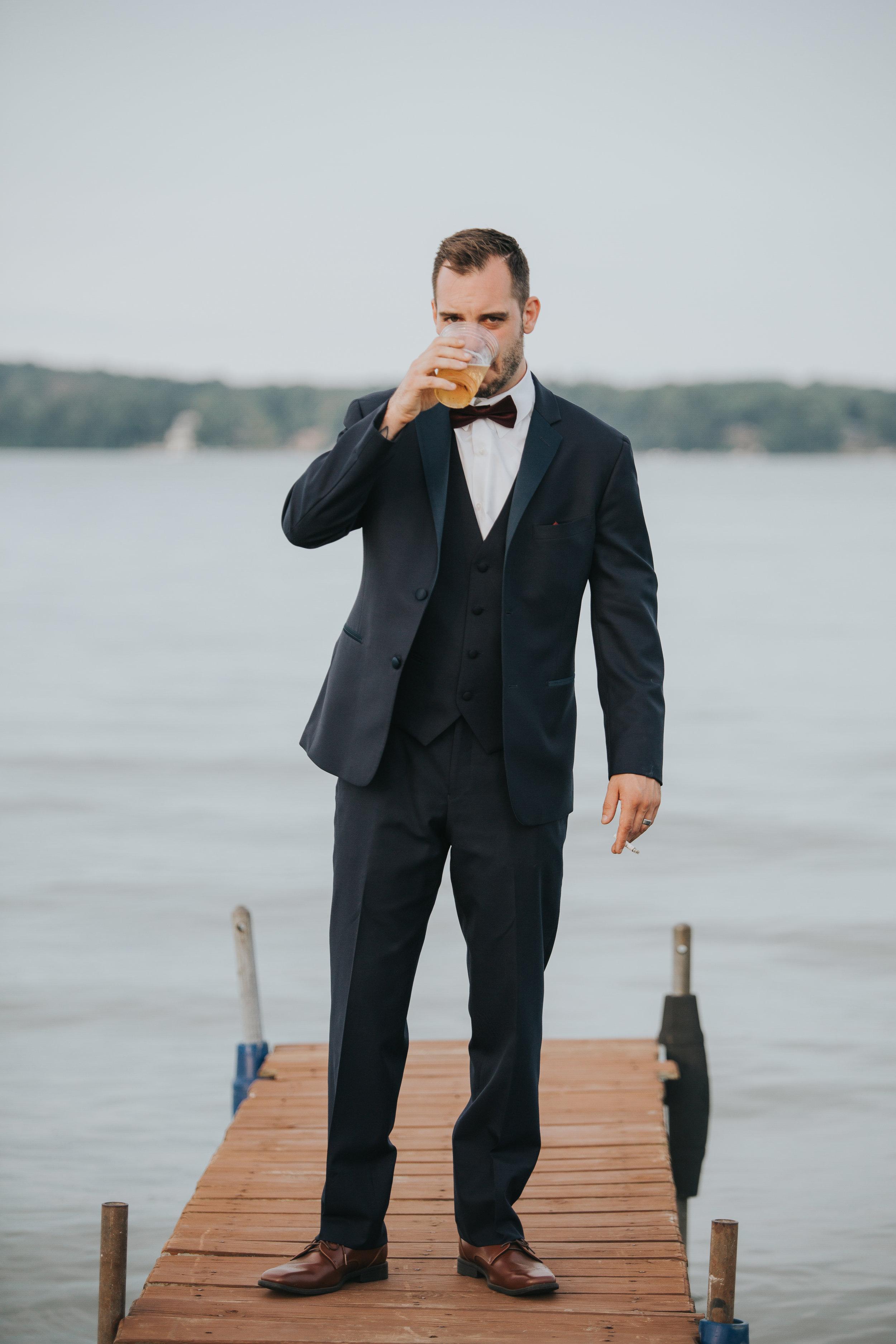 Foley Wedding-95.jpg