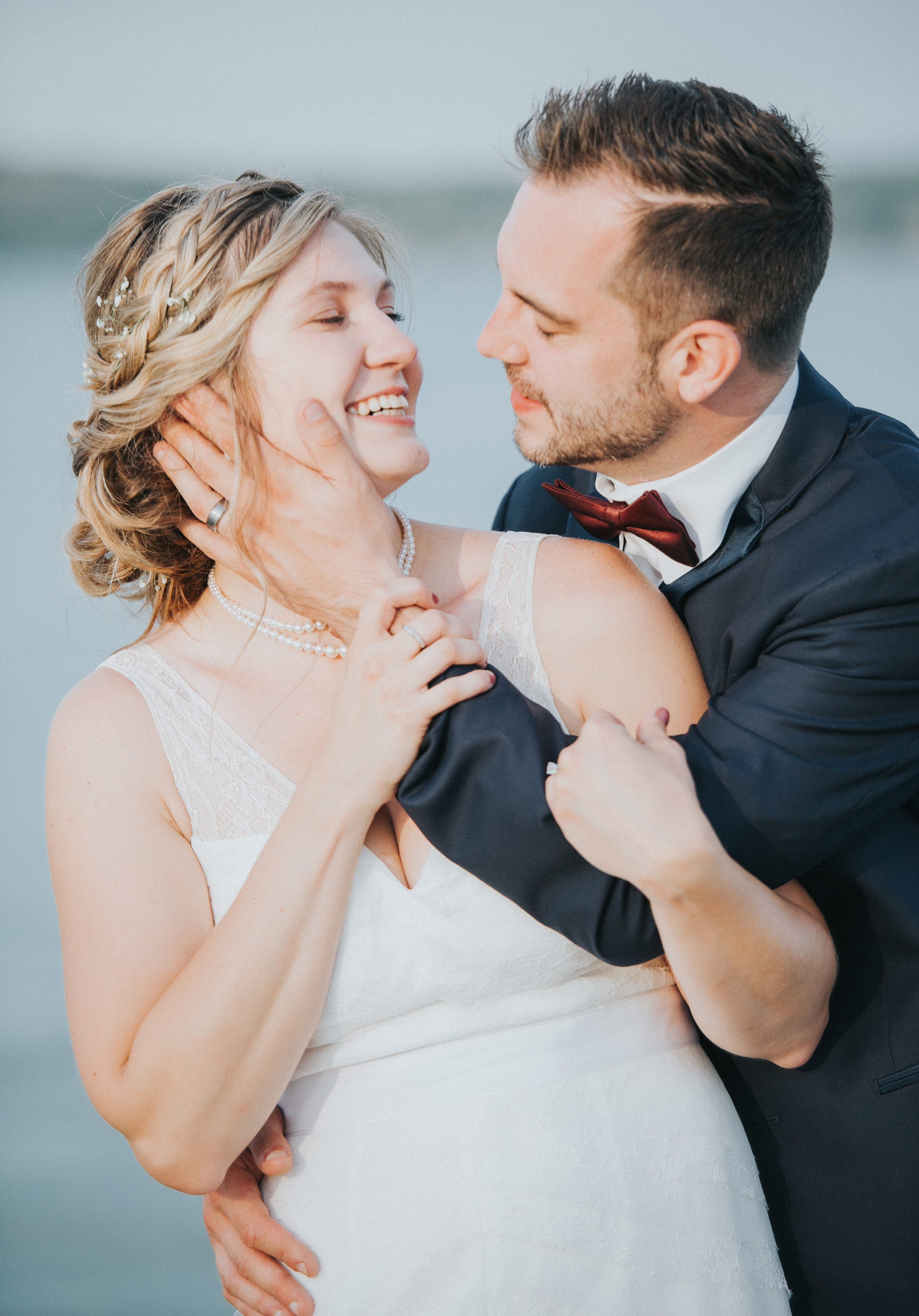 Foley Wedding-75.jpg