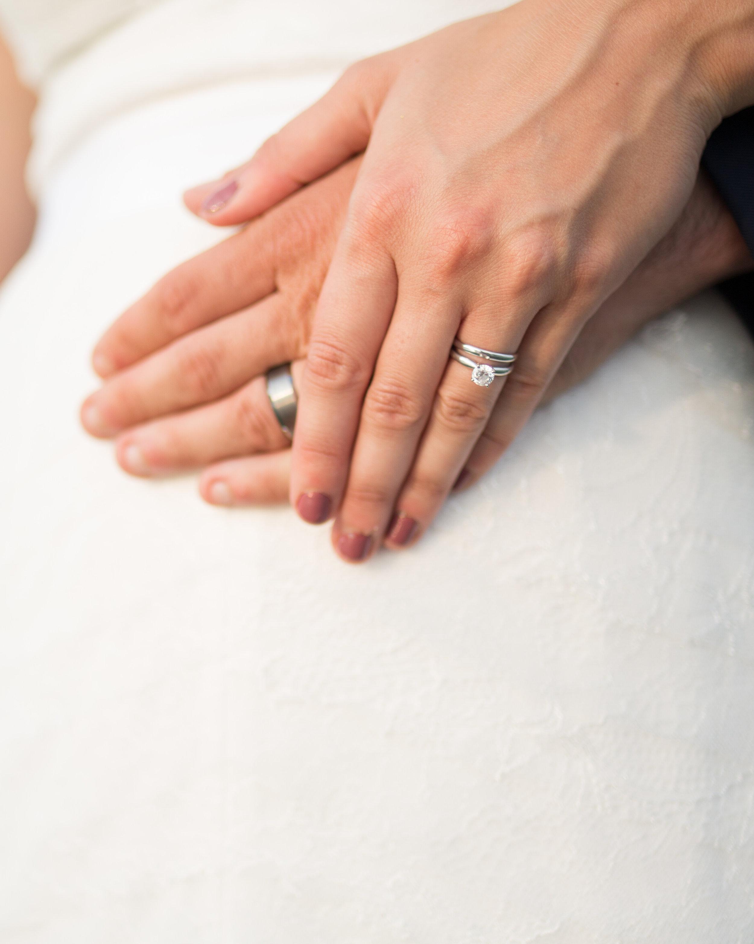 Foley Wedding-73.jpg