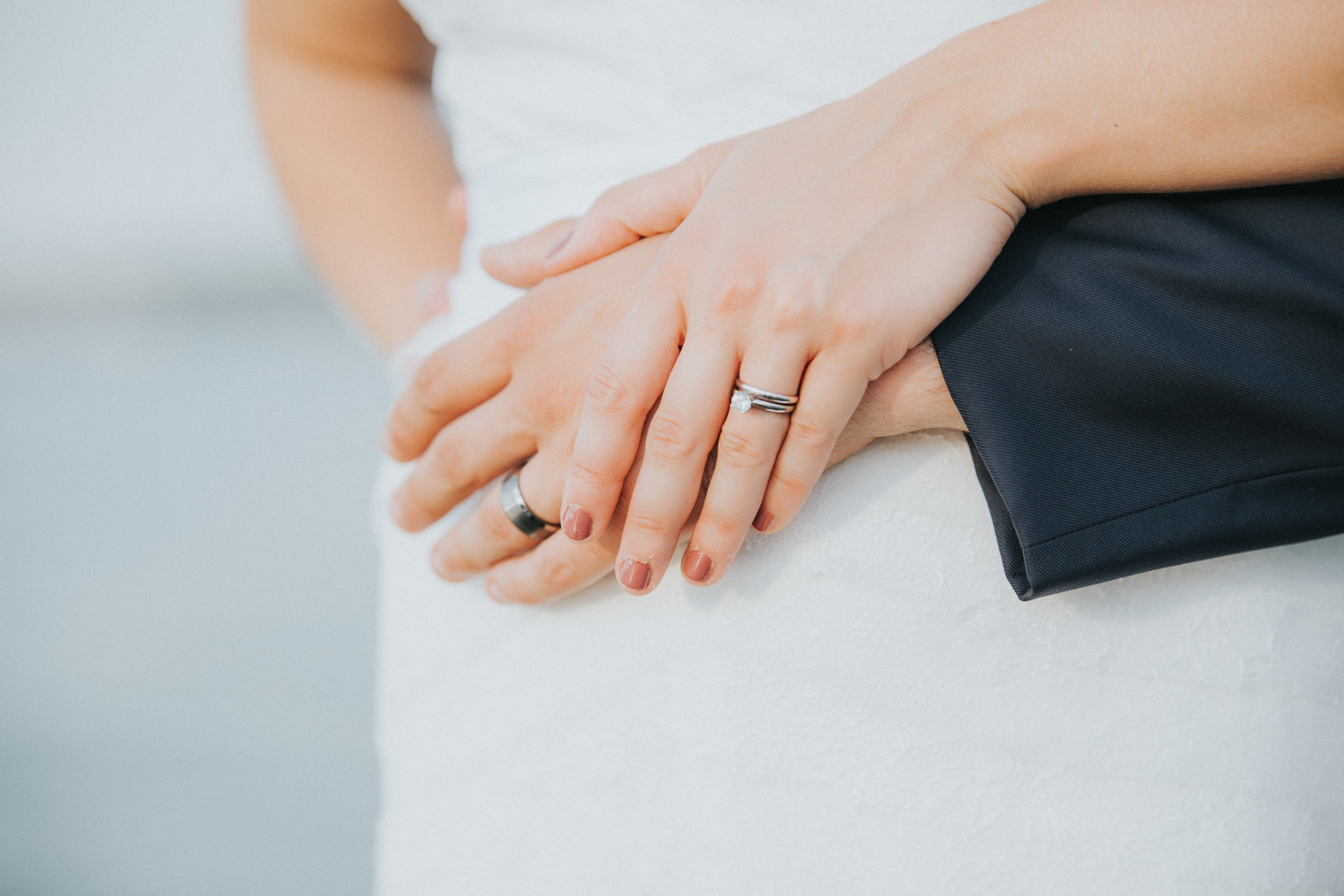 Foley Wedding-74.jpg