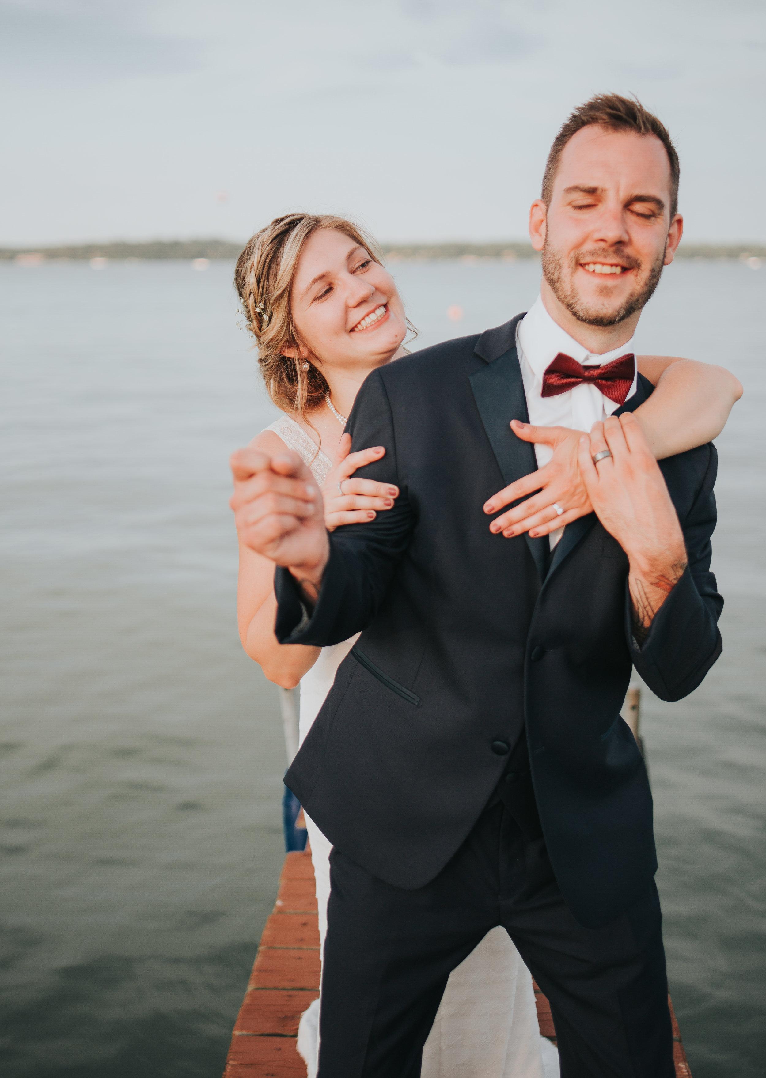 Foley Wedding-68.jpg