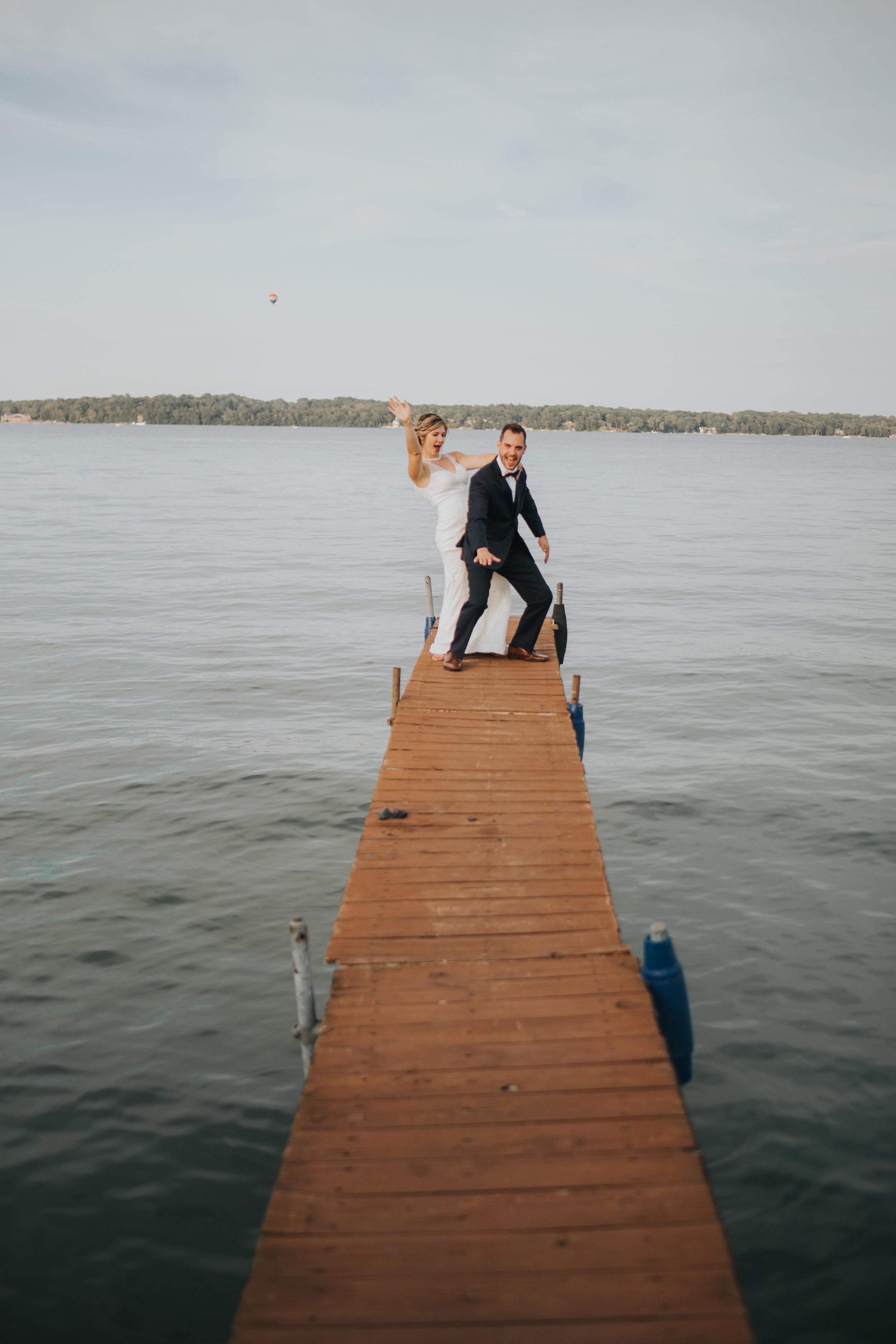 Foley Wedding-58.jpg