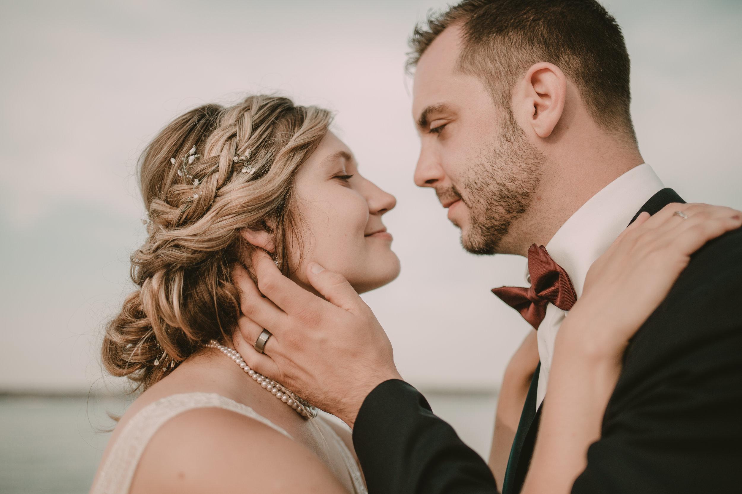 Foley Wedding-51.jpg