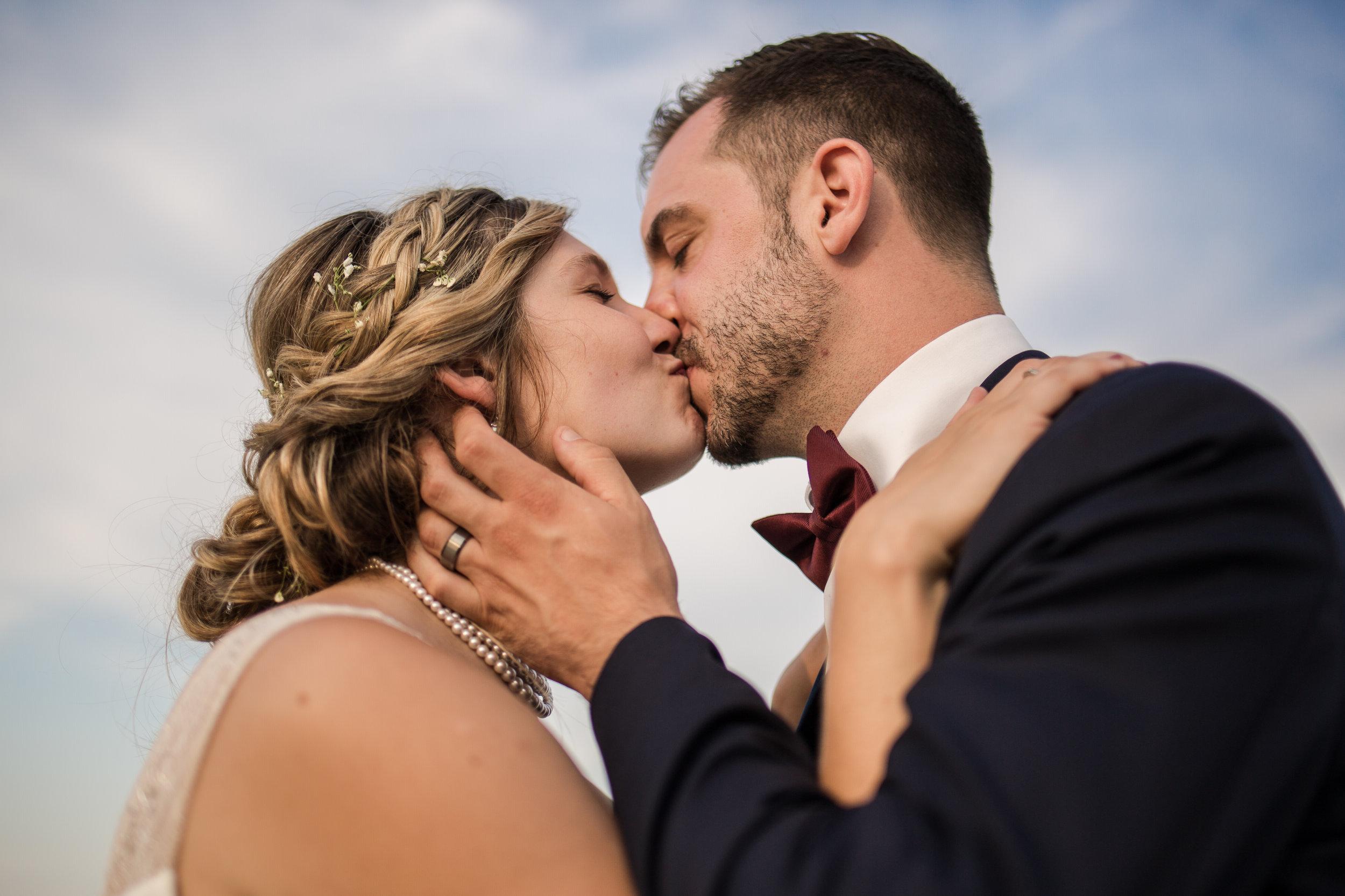 Foley Wedding-50.jpg