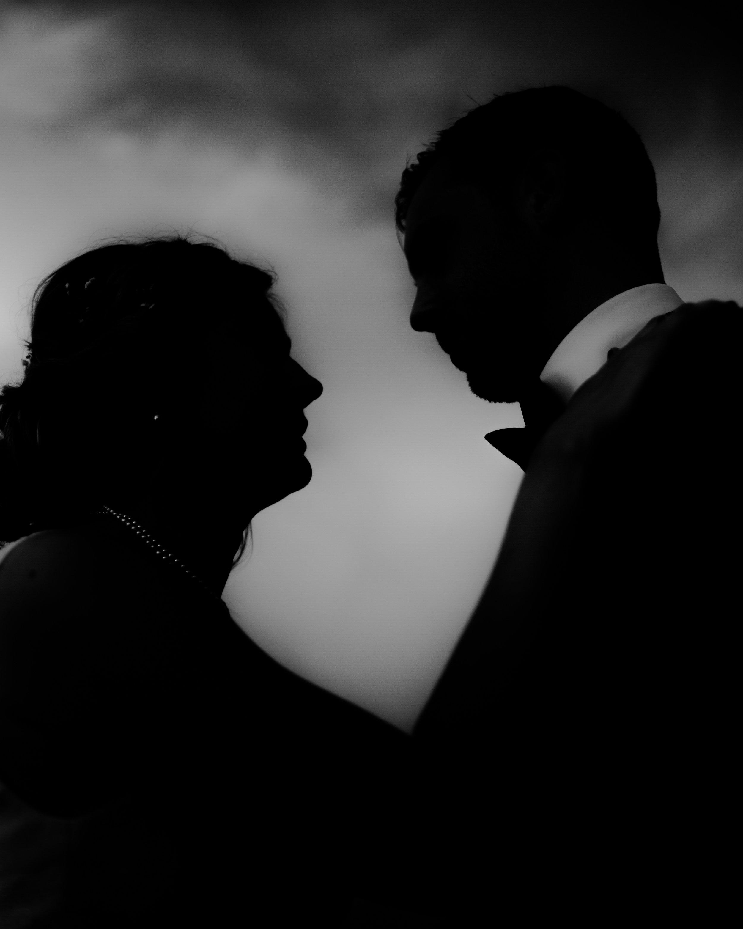 Foley Wedding-46.jpg
