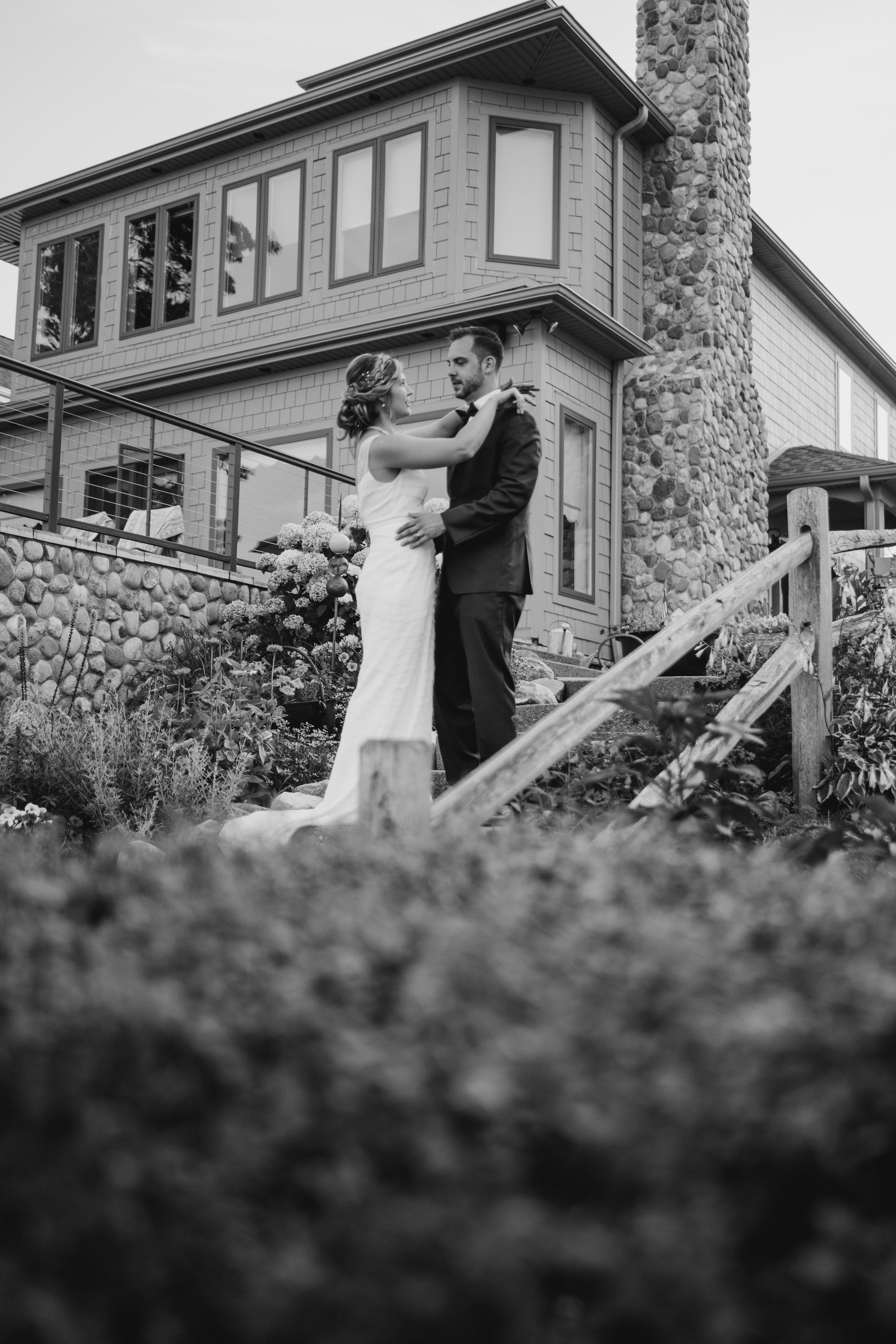 Foley Wedding-30.jpg