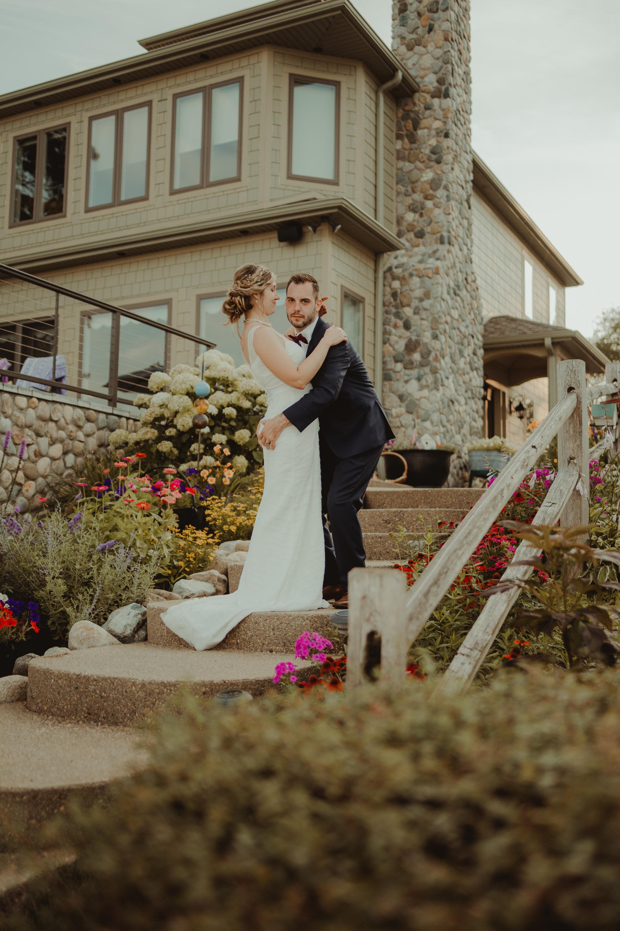 Foley Wedding-27.jpg