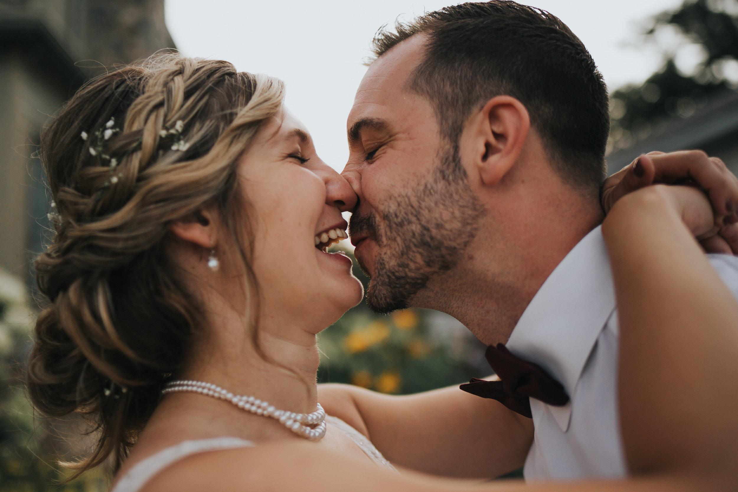 Foley Wedding-25.jpg