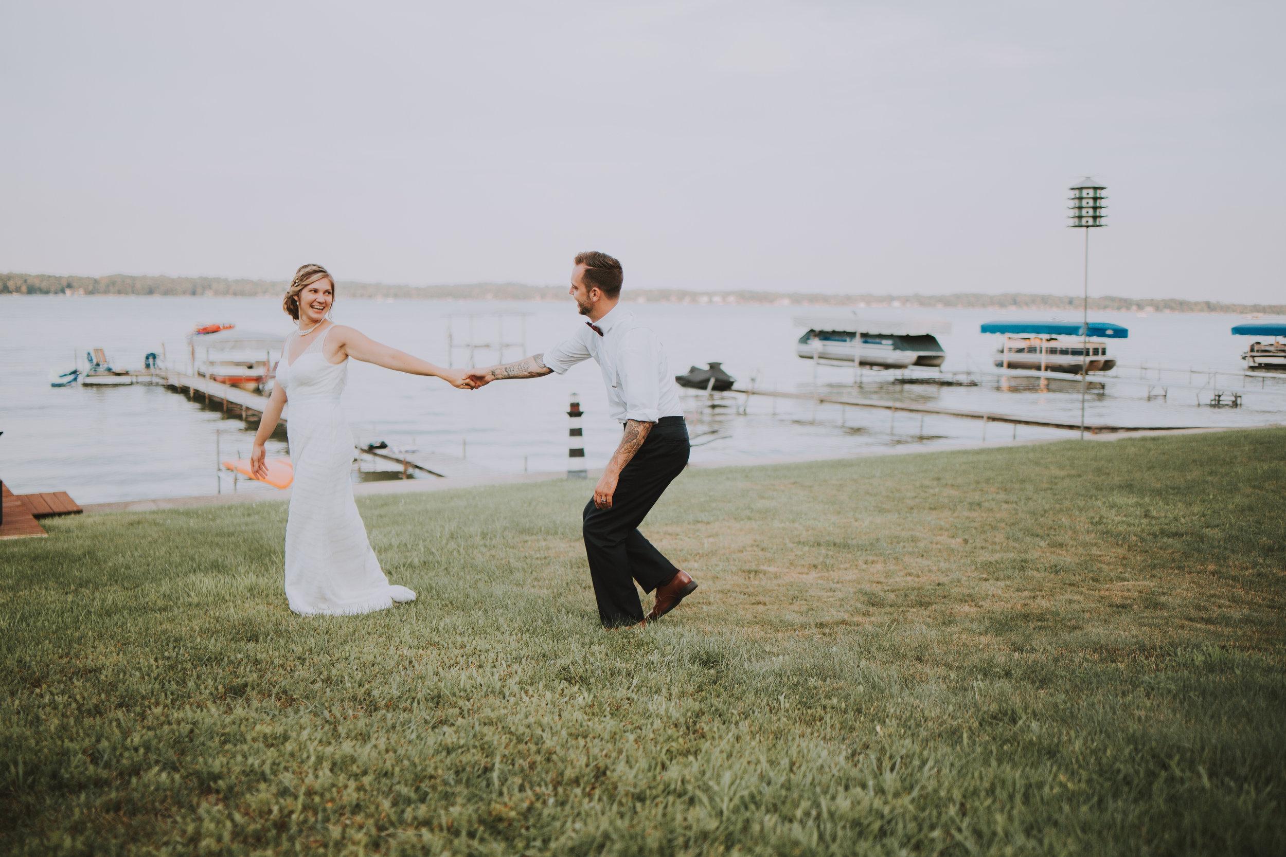 Foley Wedding-19.jpg