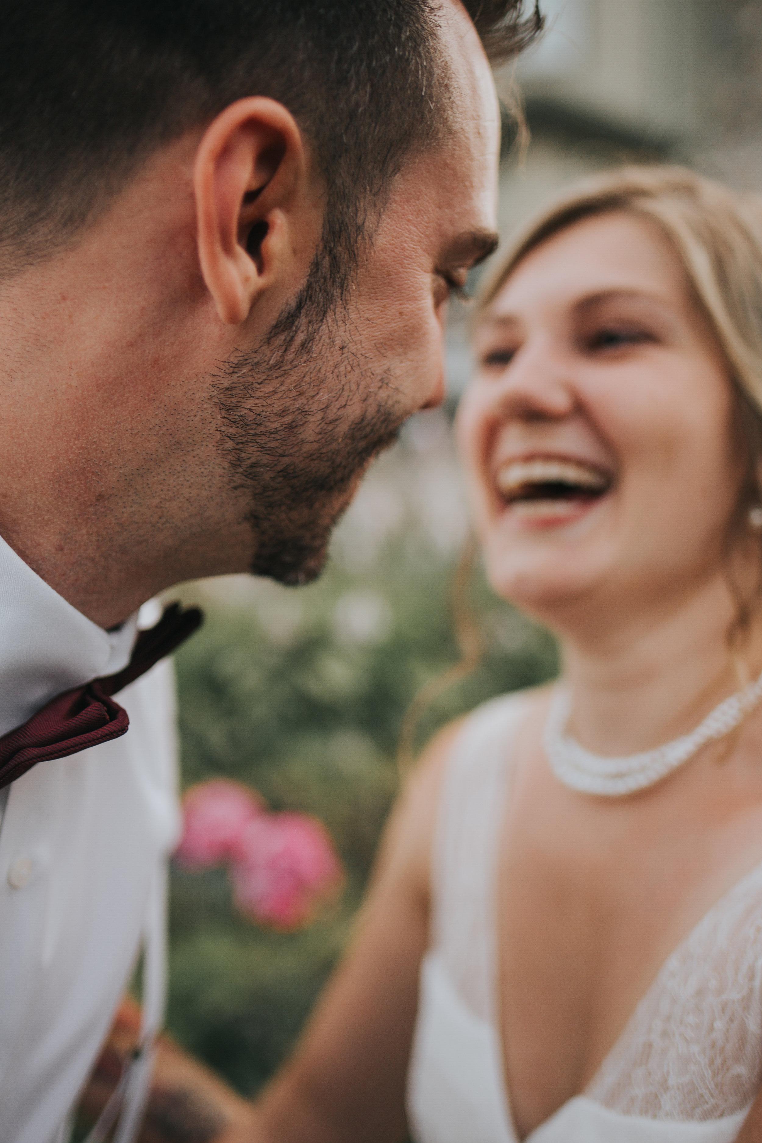 Foley Wedding-16.jpg