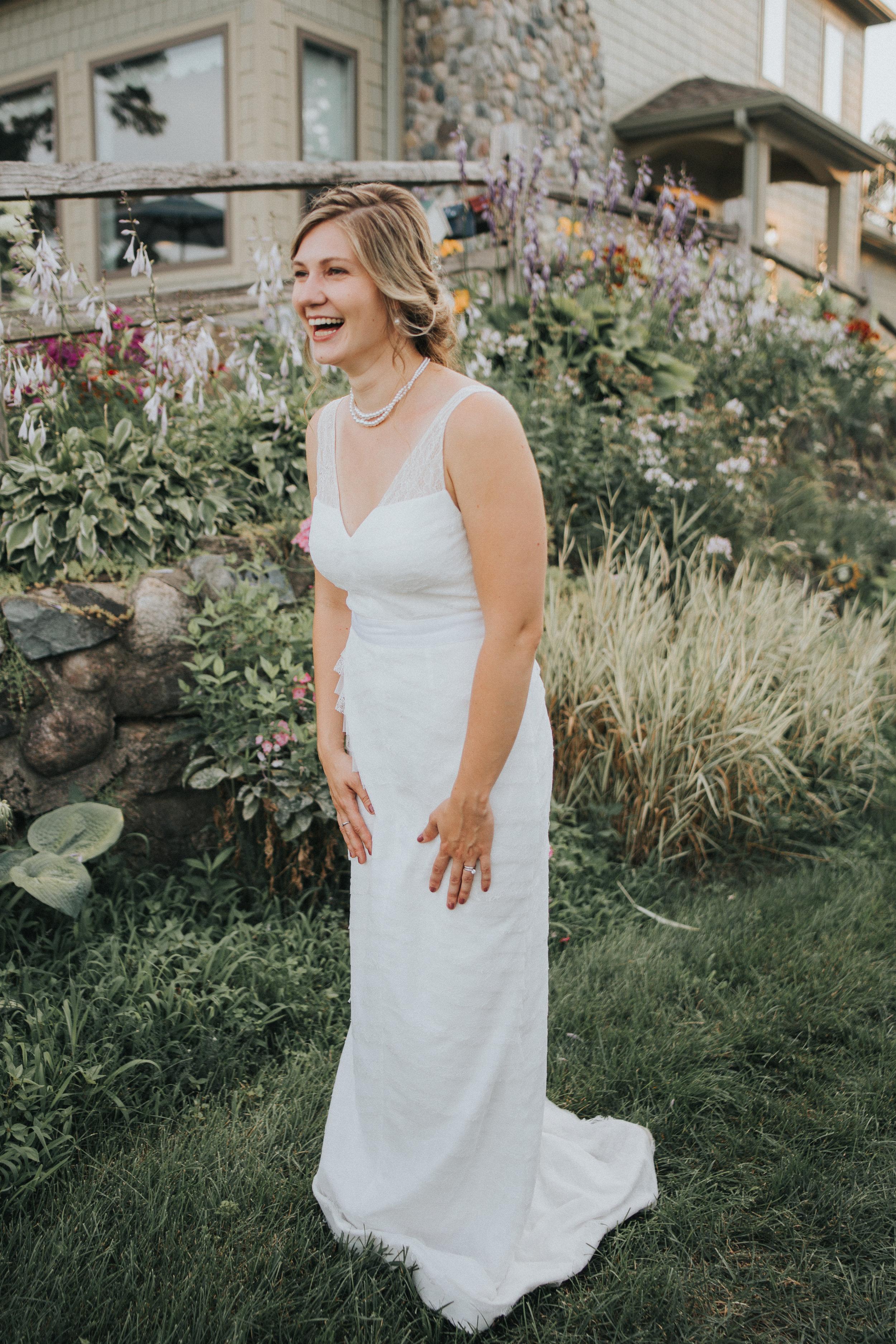 Foley Wedding-11.jpg