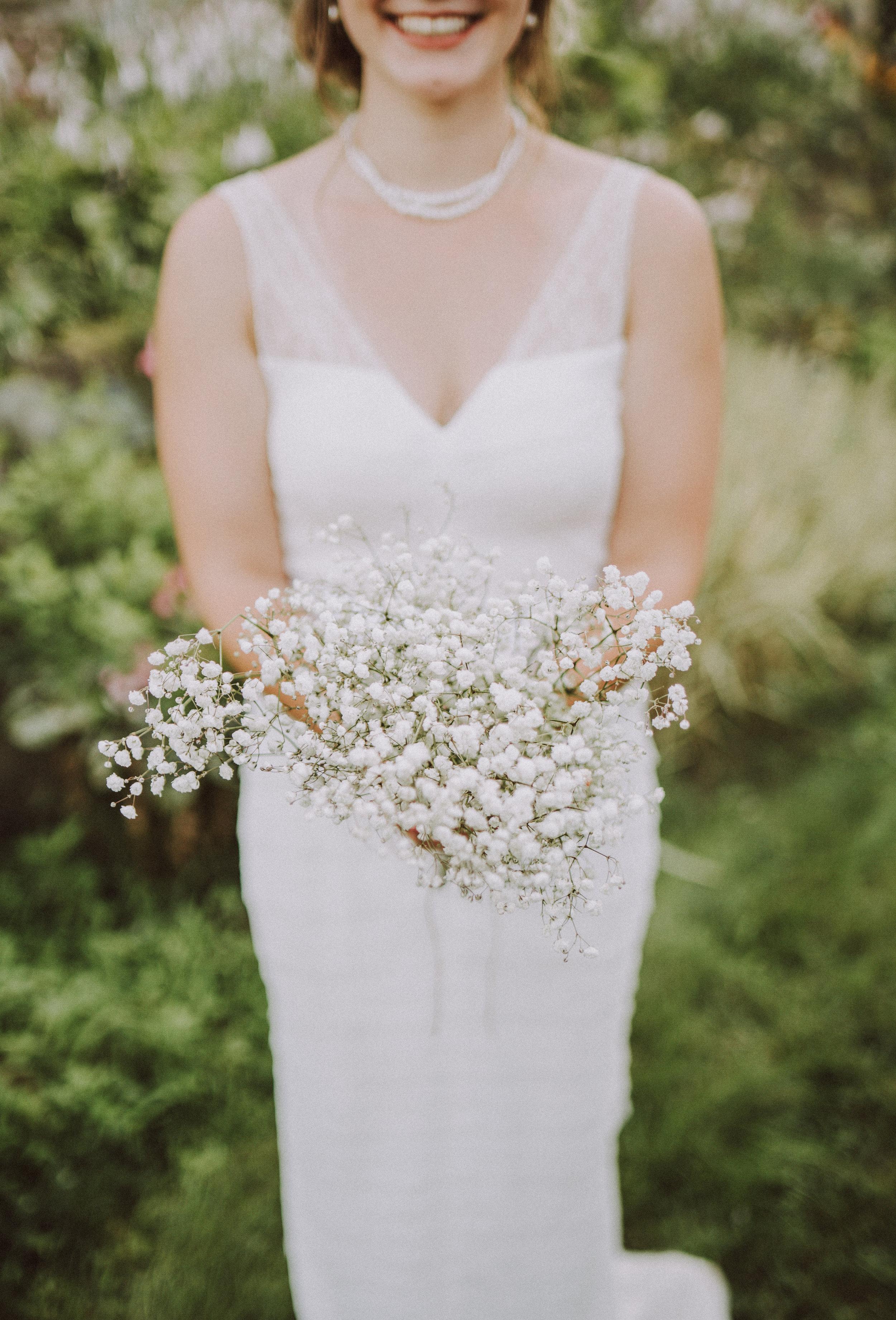 Foley Wedding-7.jpg