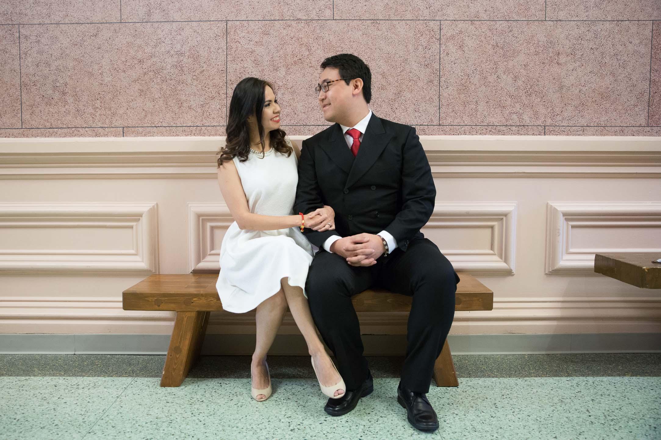 Song wedding web-9.jpg