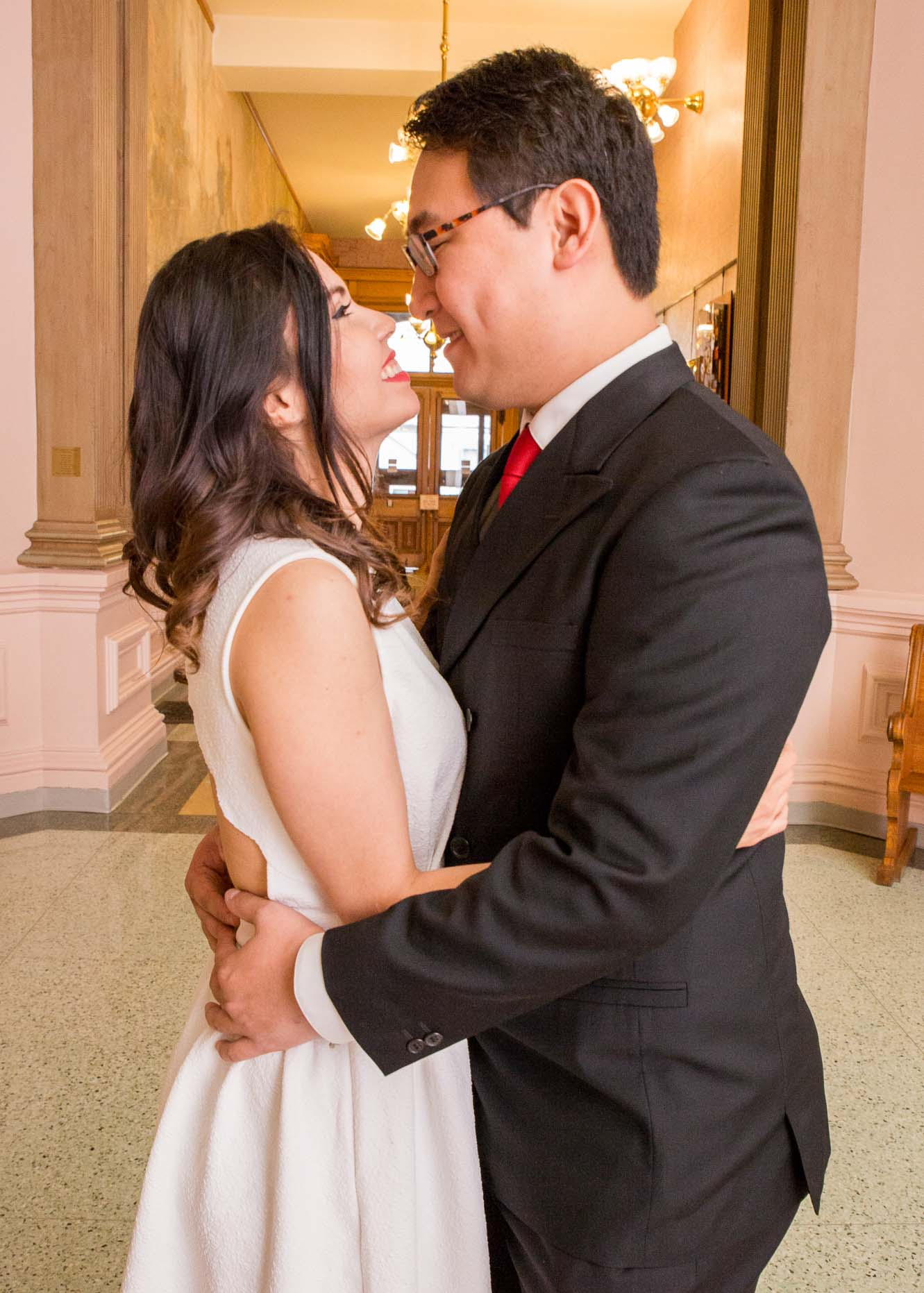 Song wedding web-24.jpg