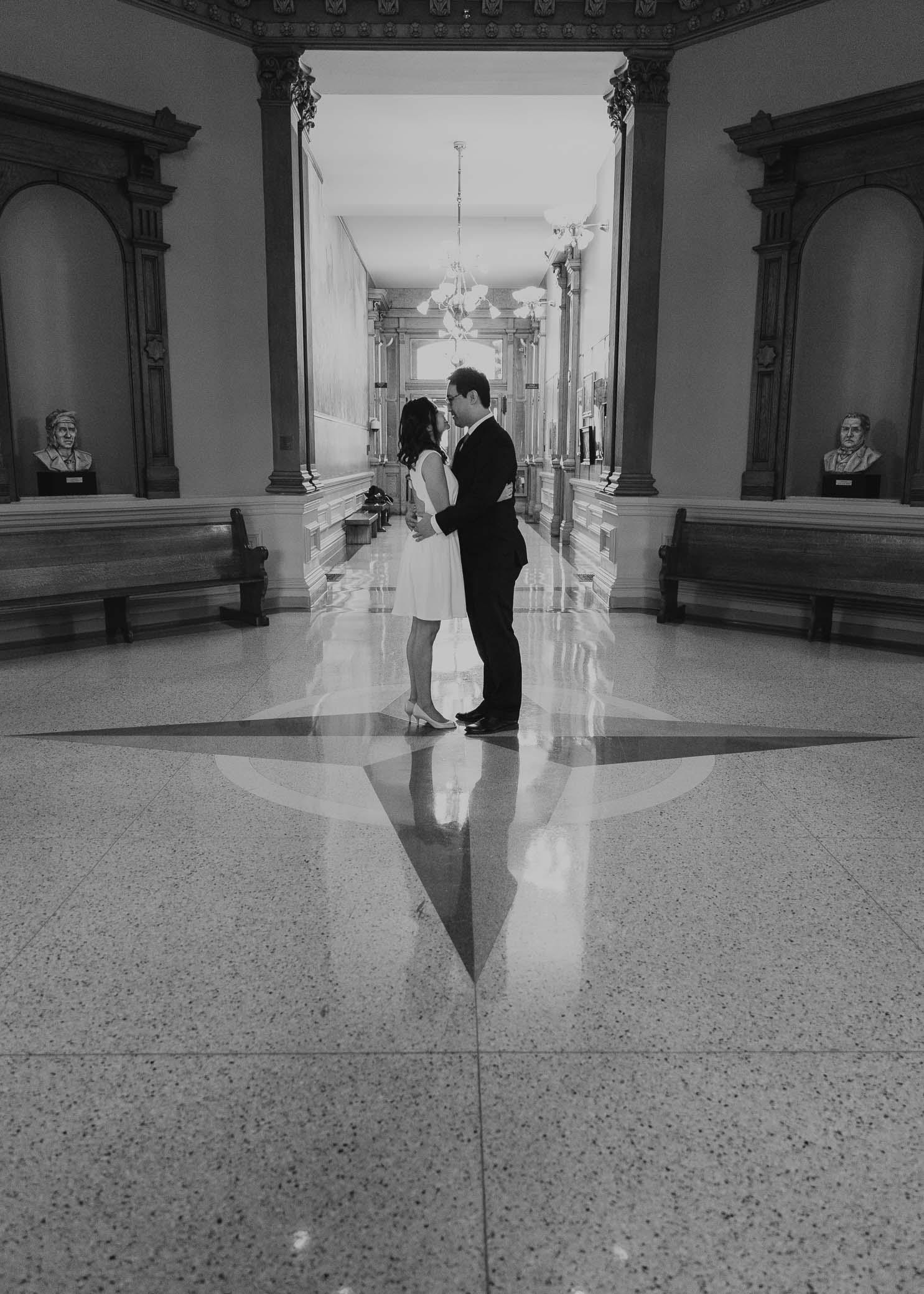 Song wedding web-26.jpg