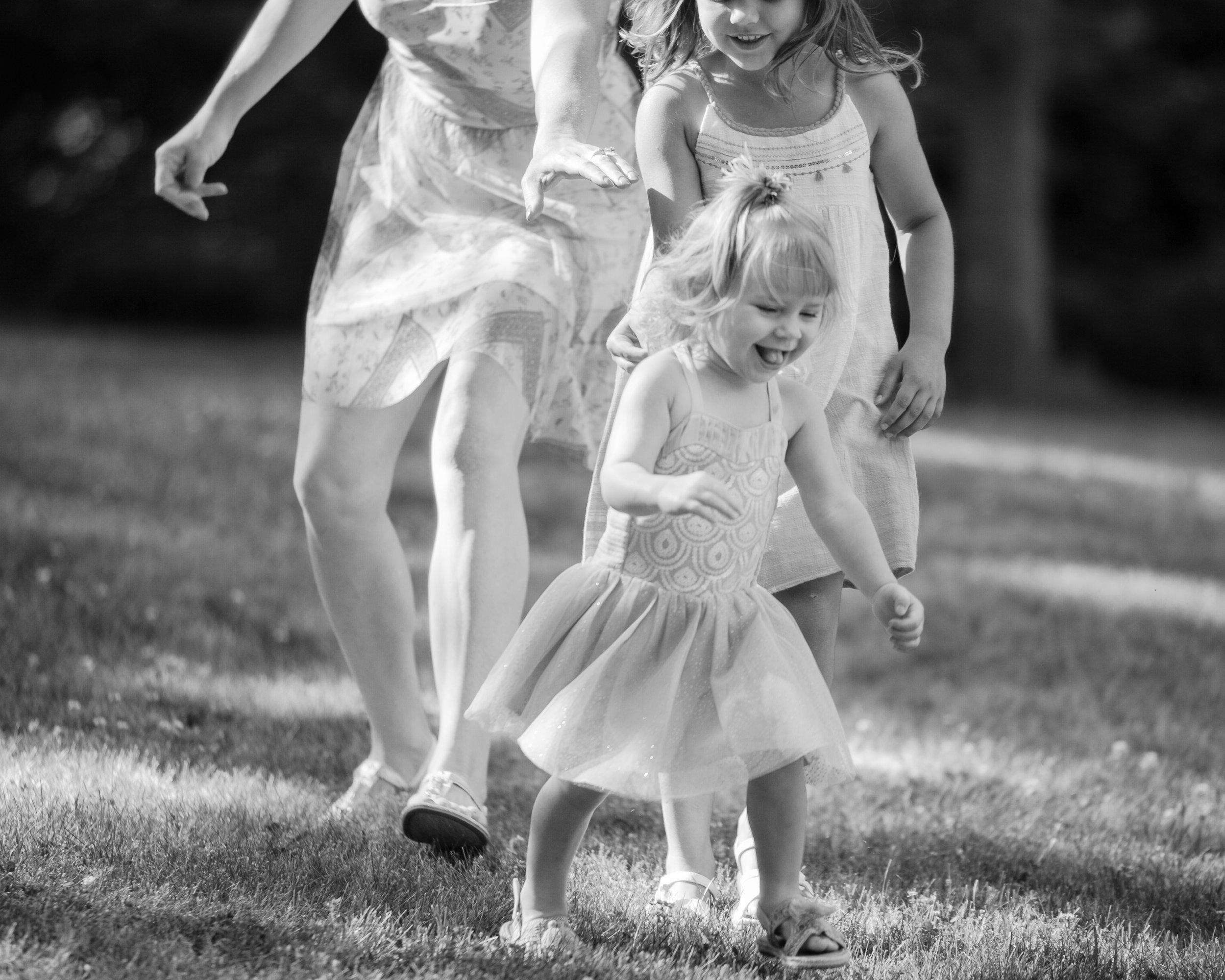Hickman Family-56.jpg