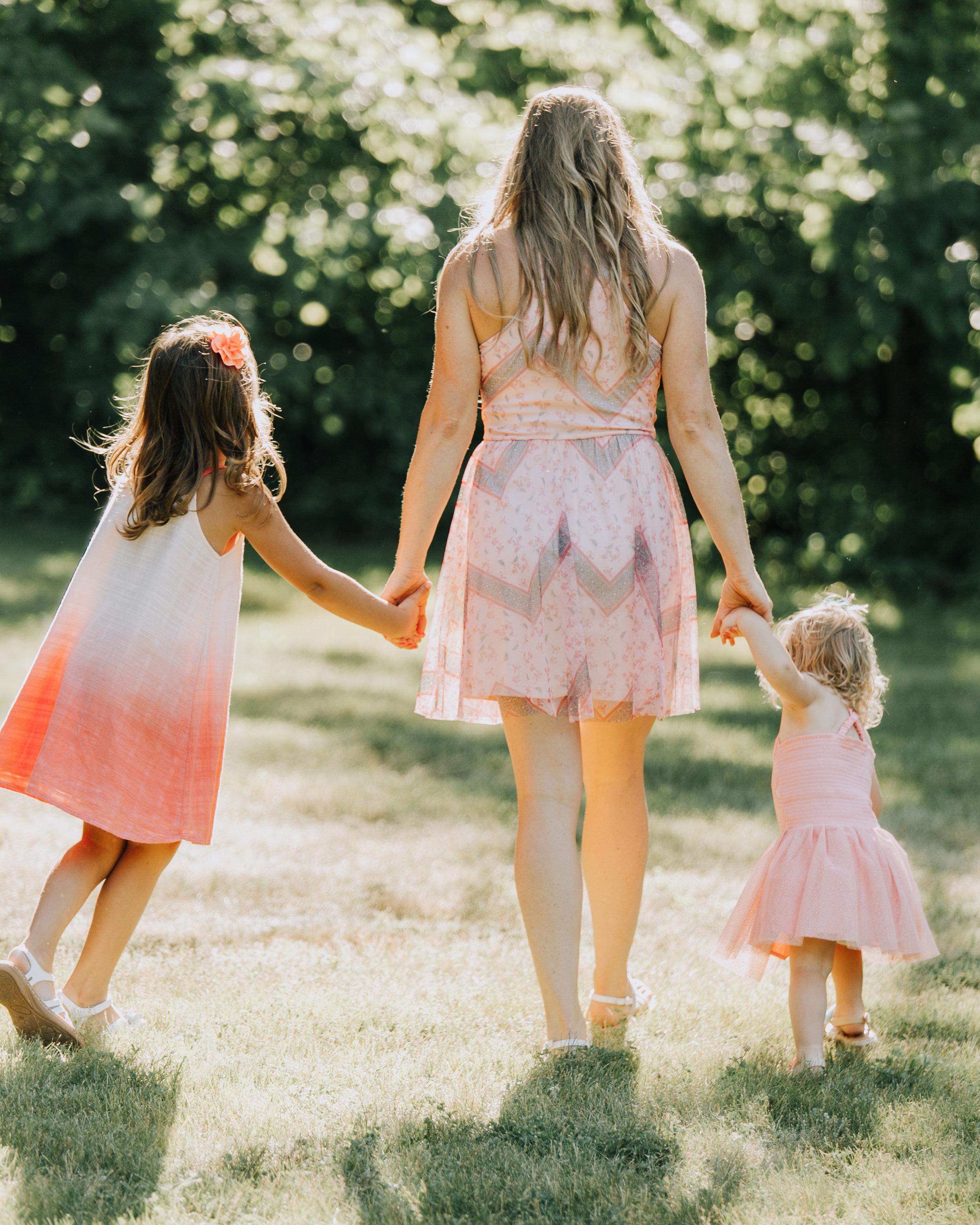 Hickman Family-6.jpg