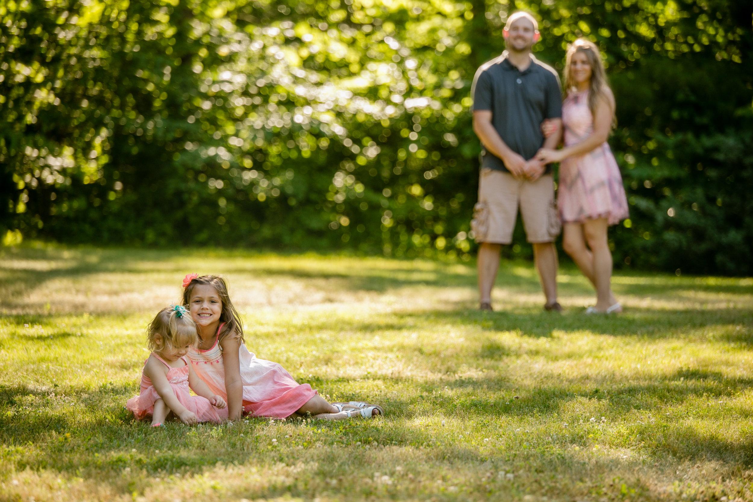 Hickman Family-59.jpg
