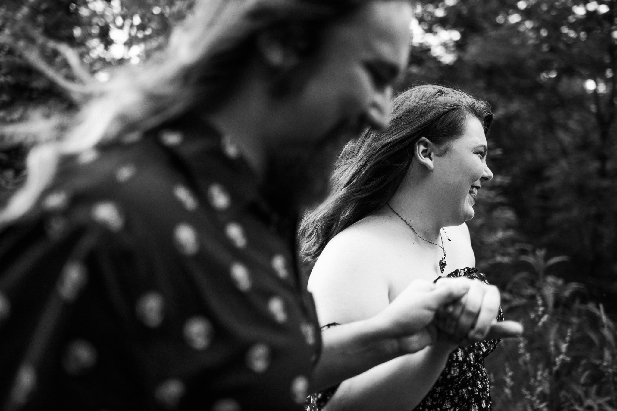 SavannahandTomEngagement-91.jpg