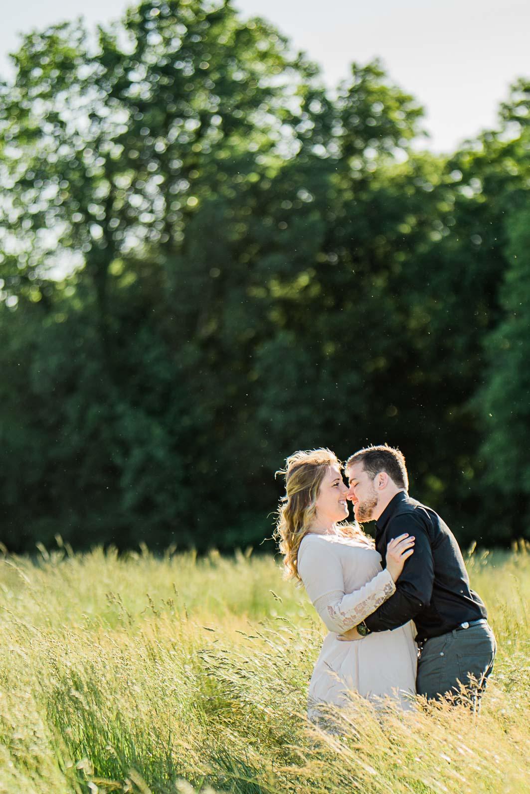 Alyssa and Riley Engagement-17.jpg