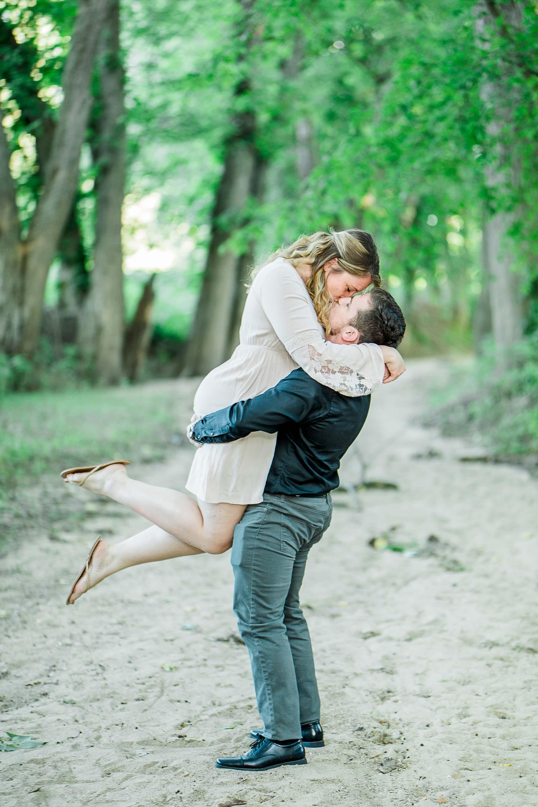 Alyssa and Riley Engagement-18.jpg