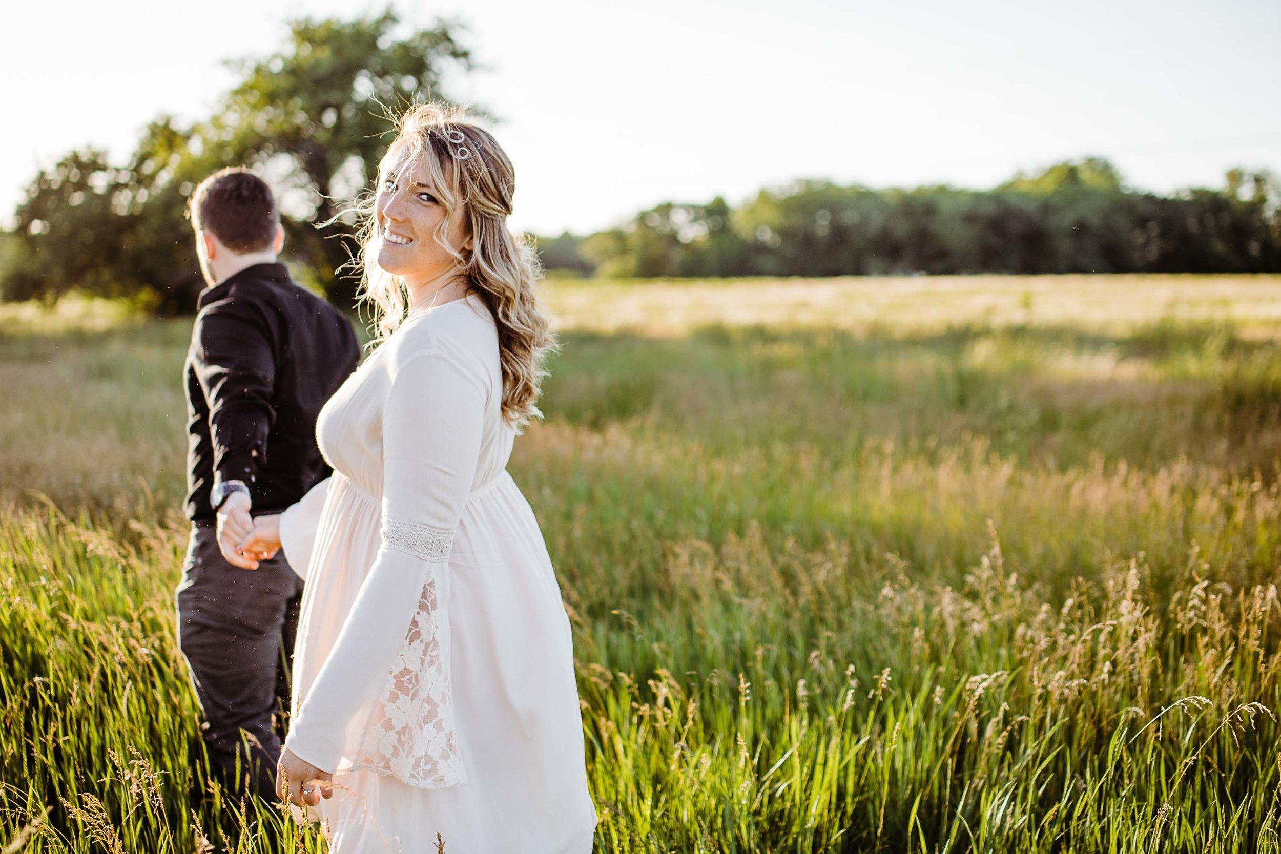Alyssa and Riley Engagement-23.jpg