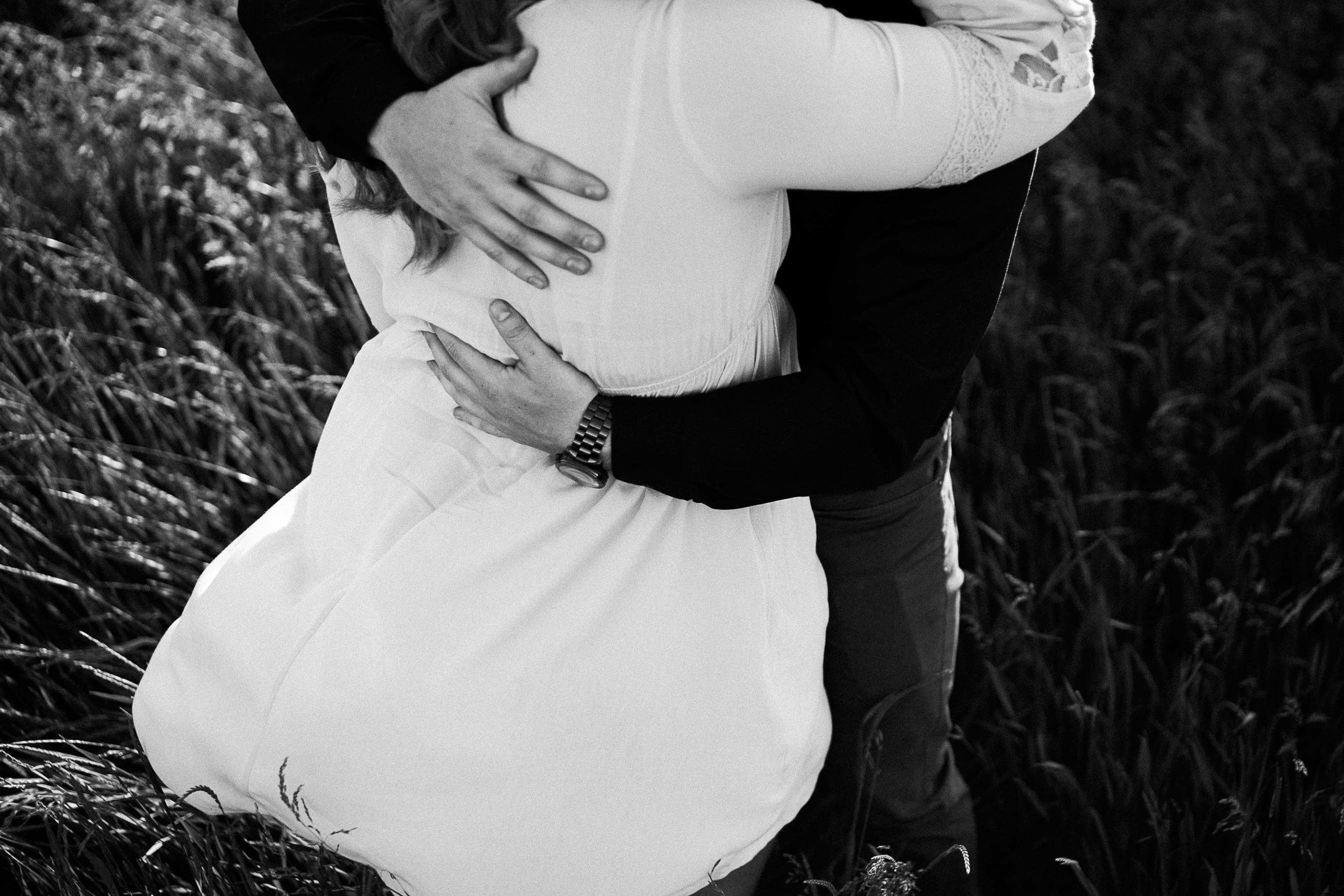 Alyssa and Riley Engagement-24.jpg
