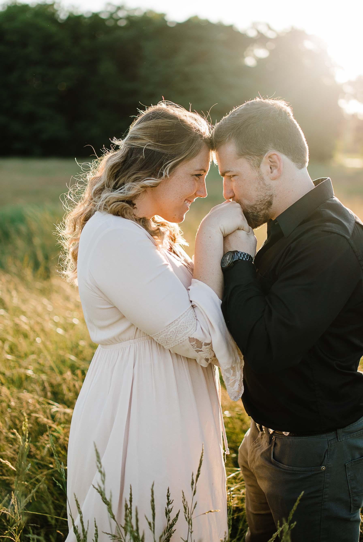 Alyssa and Riley Engagement-29.jpg