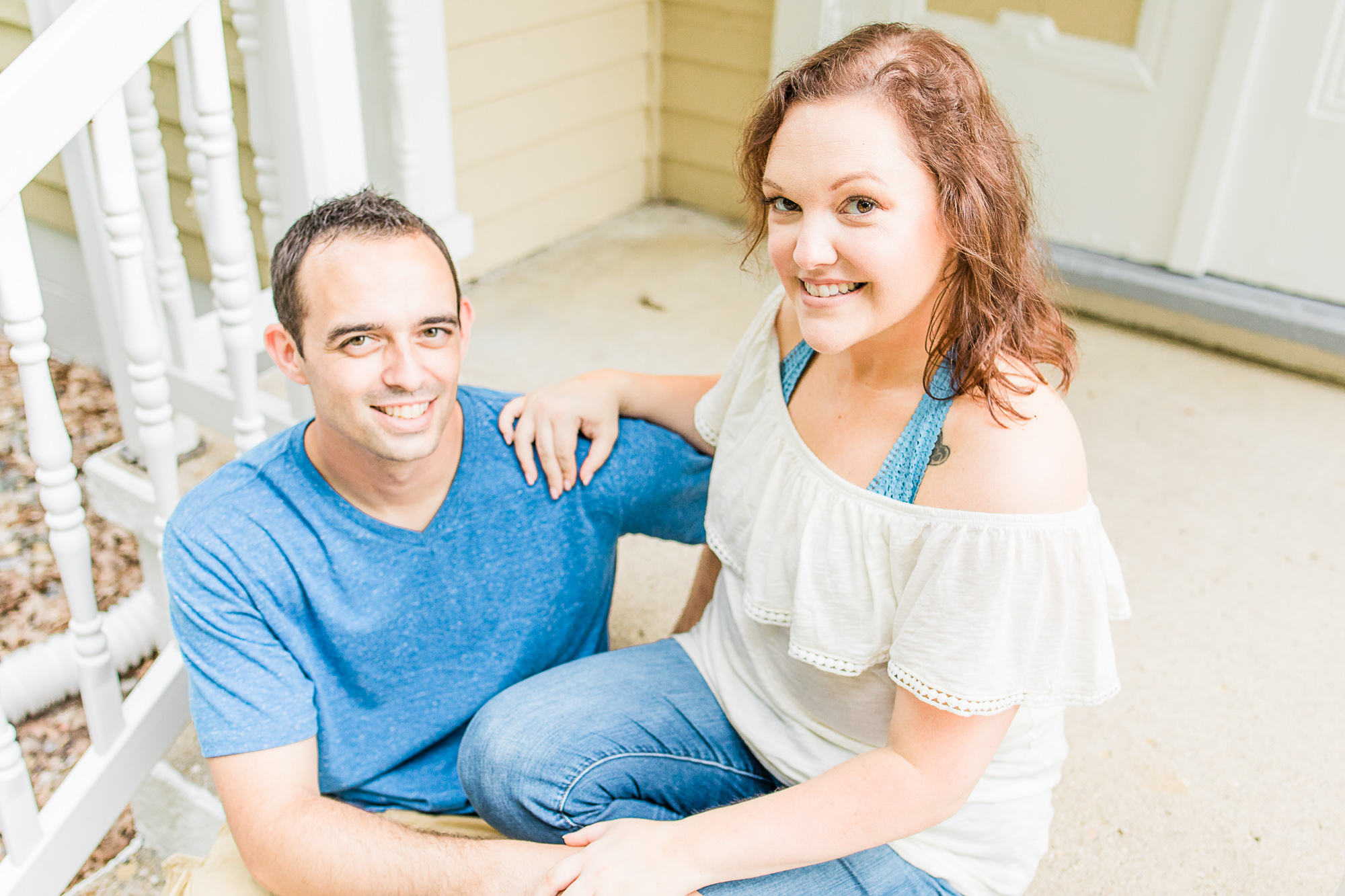 lafayette indiana engagement photos ross camp-28.jpg