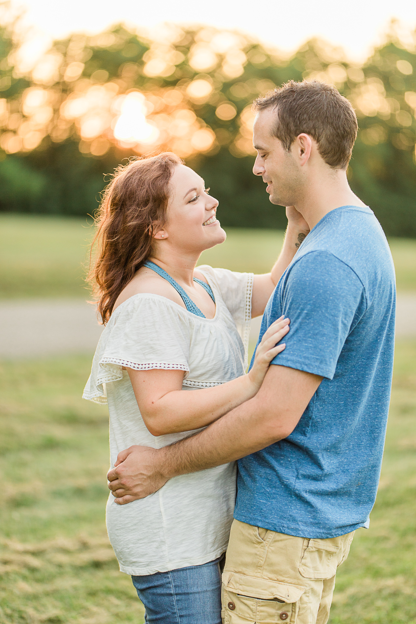 lafayette indiana engagement photos ross camp-34.jpg