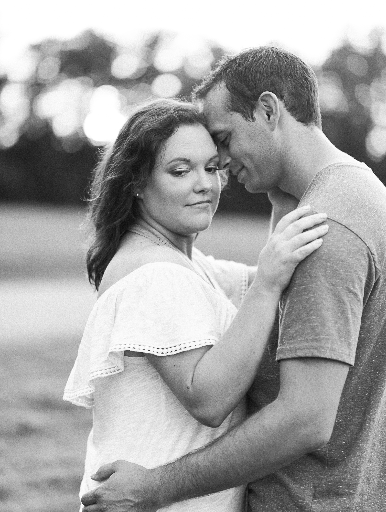 lafayette indiana engagement photos ross camp-35.jpg