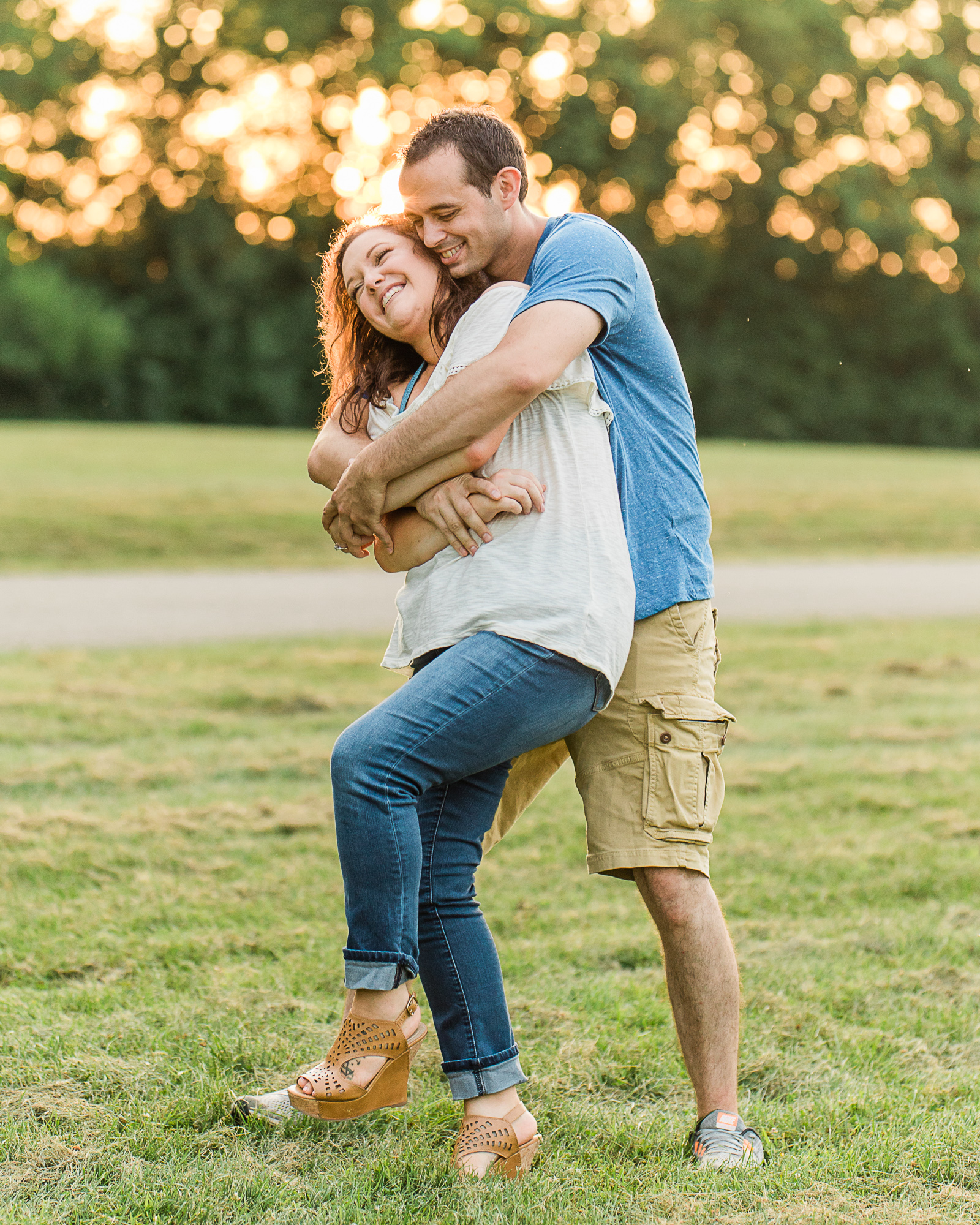 lafayette indiana engagement photos ross camp-37.jpg