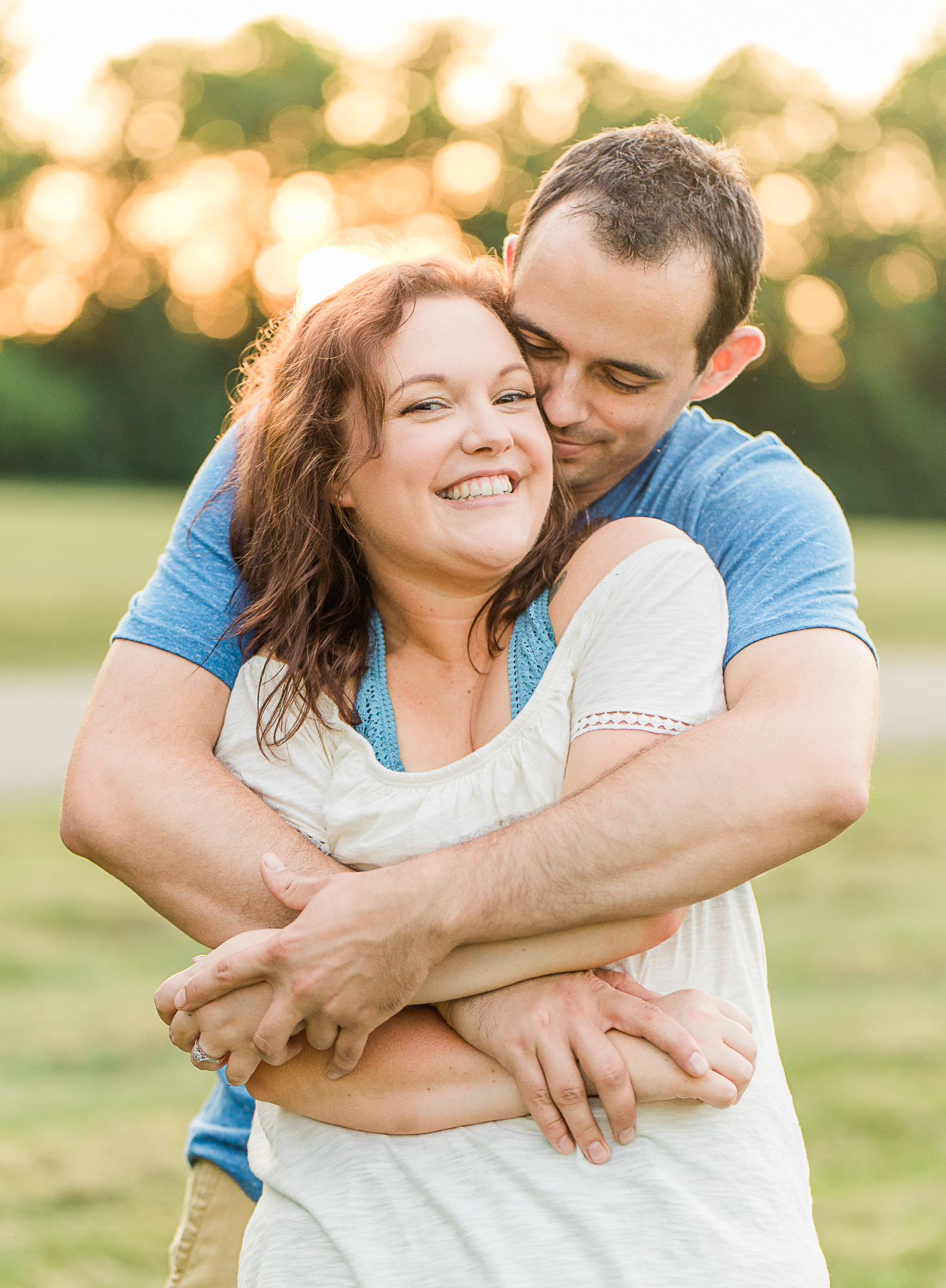 lafayette indiana engagement photos ross camp-38.jpg