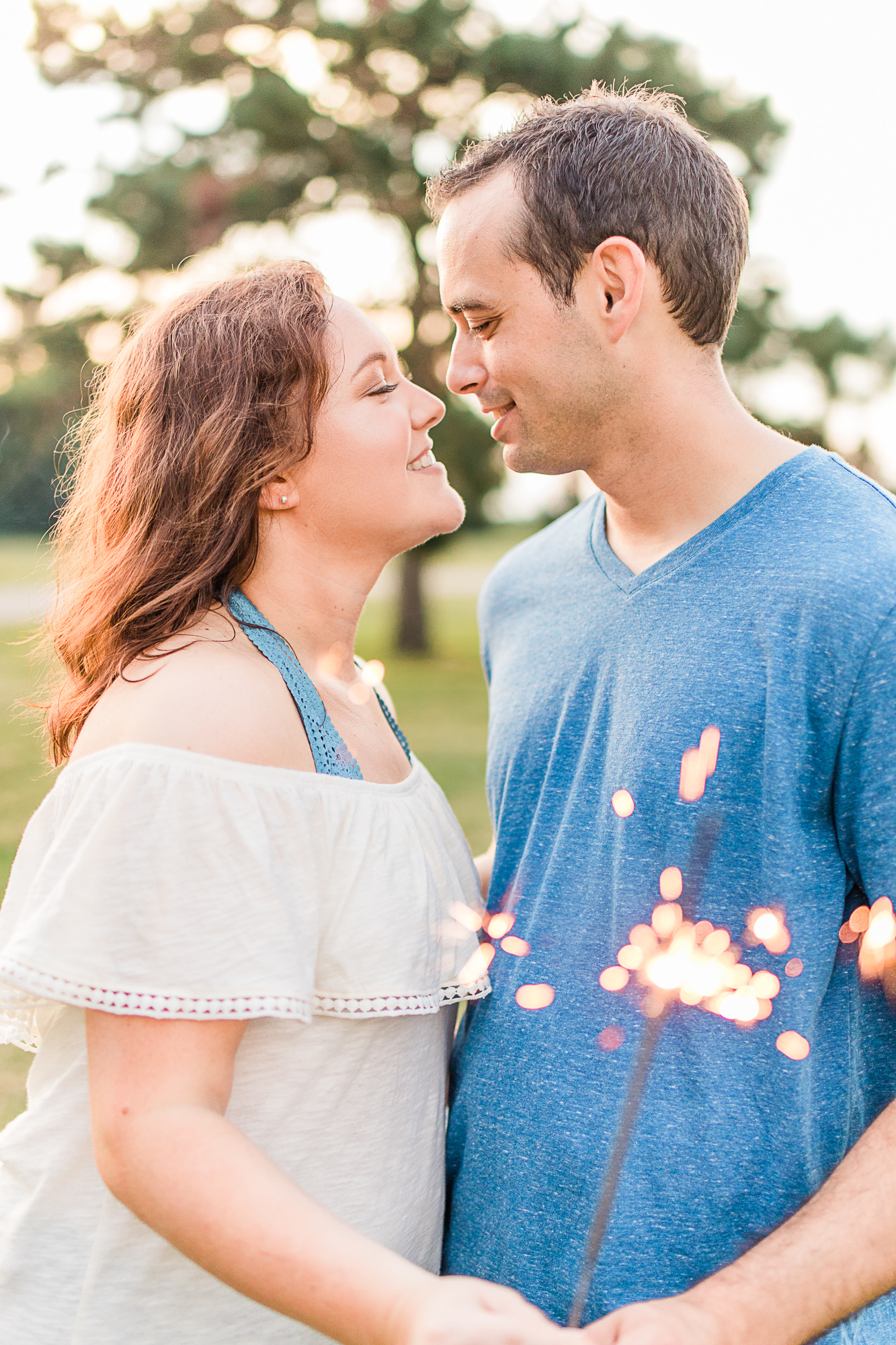 lafayette indiana engagement photos ross camp-42.jpg