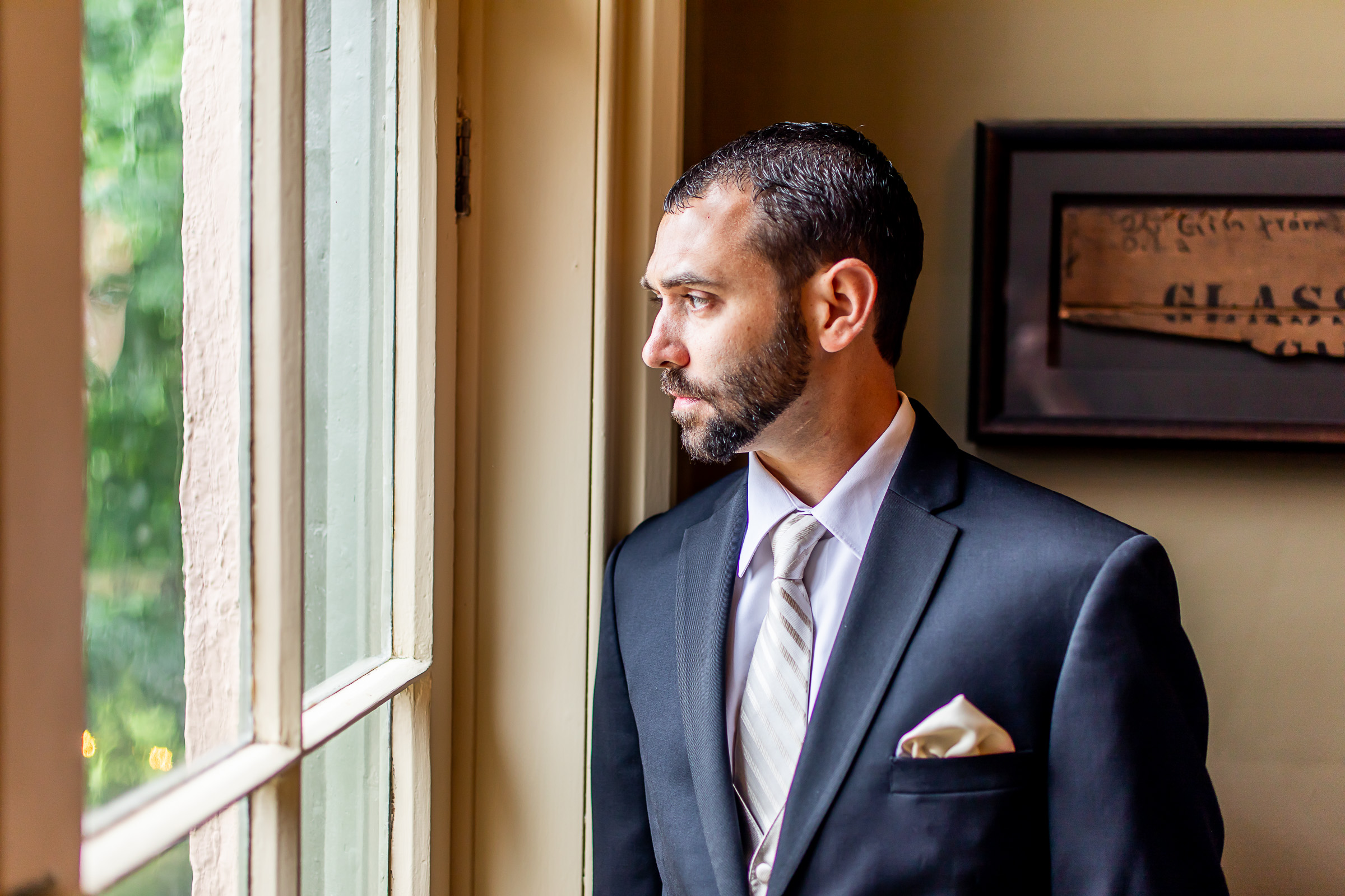 fowler house blog erin wedding-8.jpg
