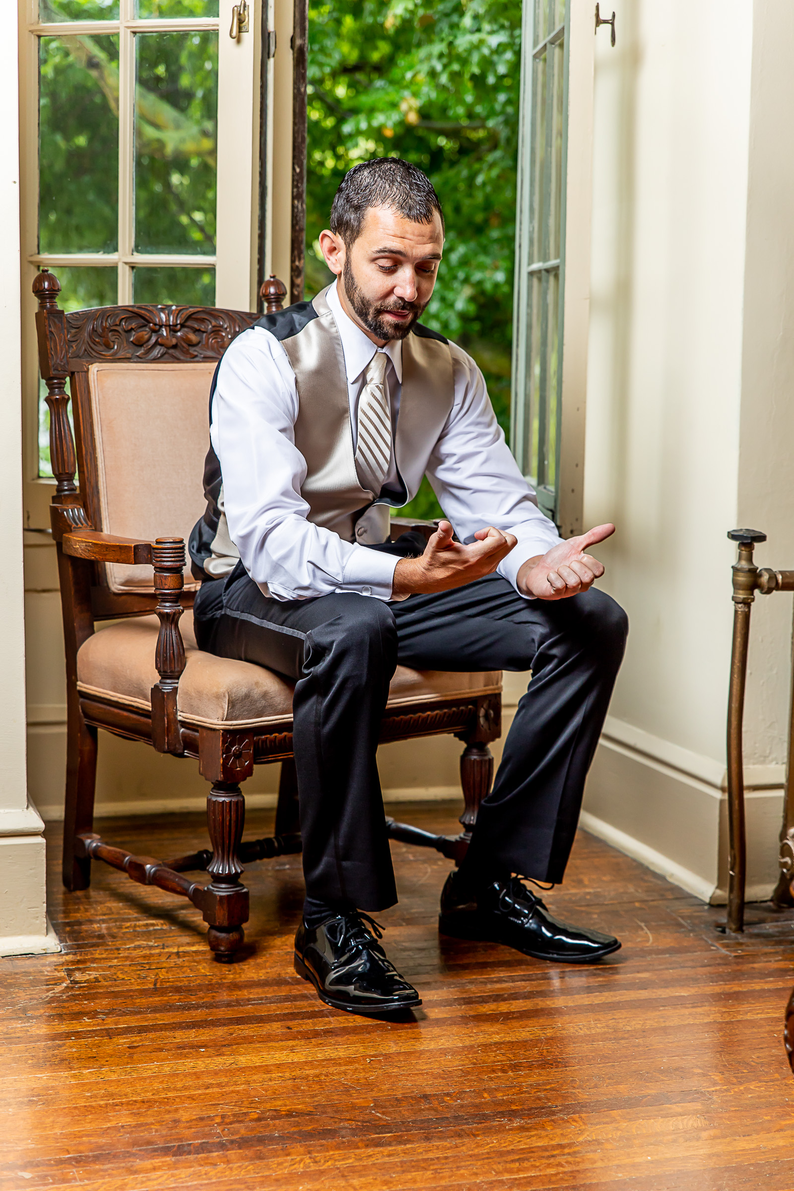 fowler house blog erin wedding-12 - Copy.jpg