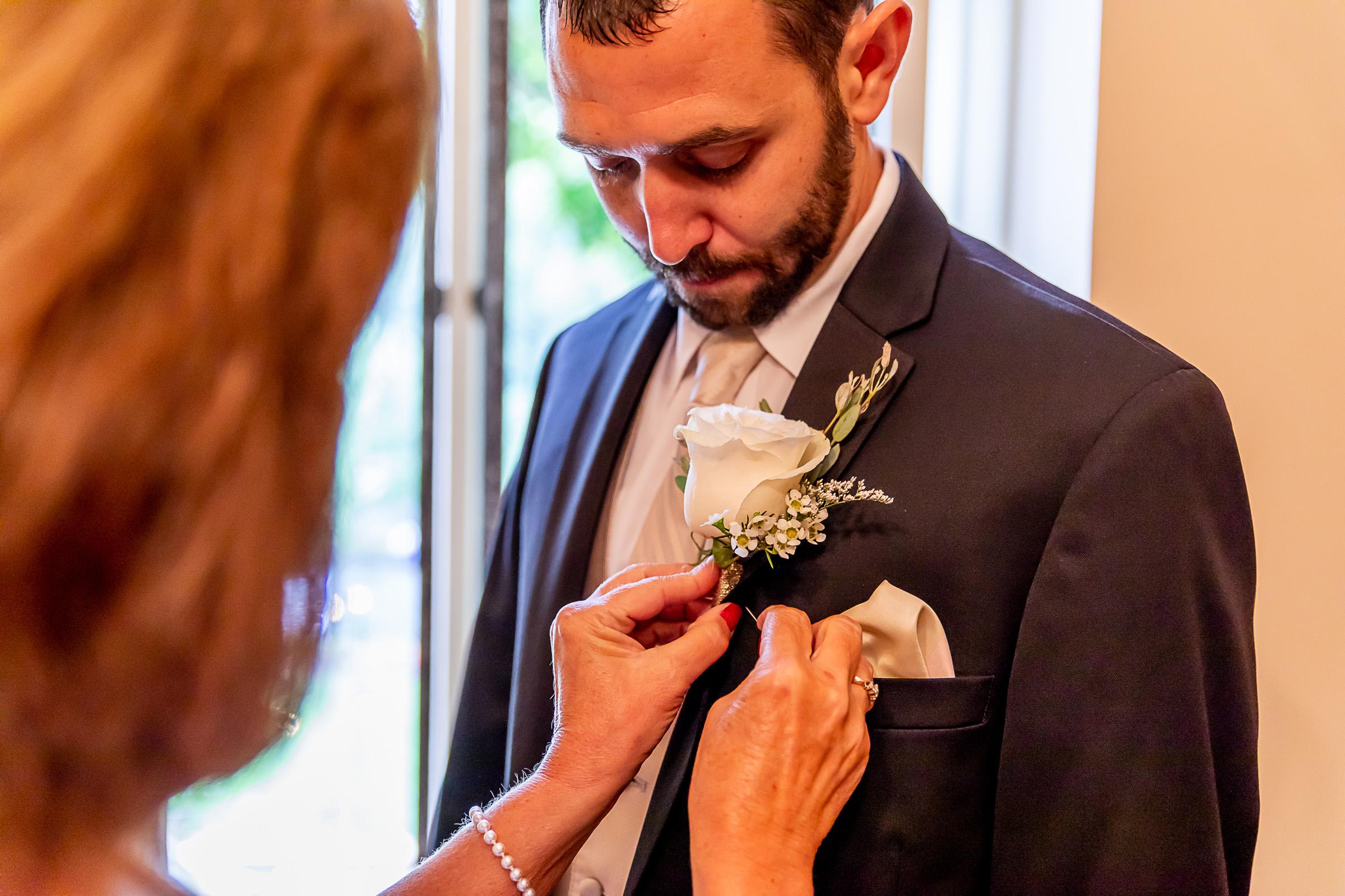 fowler house blog erin wedding-29.jpg