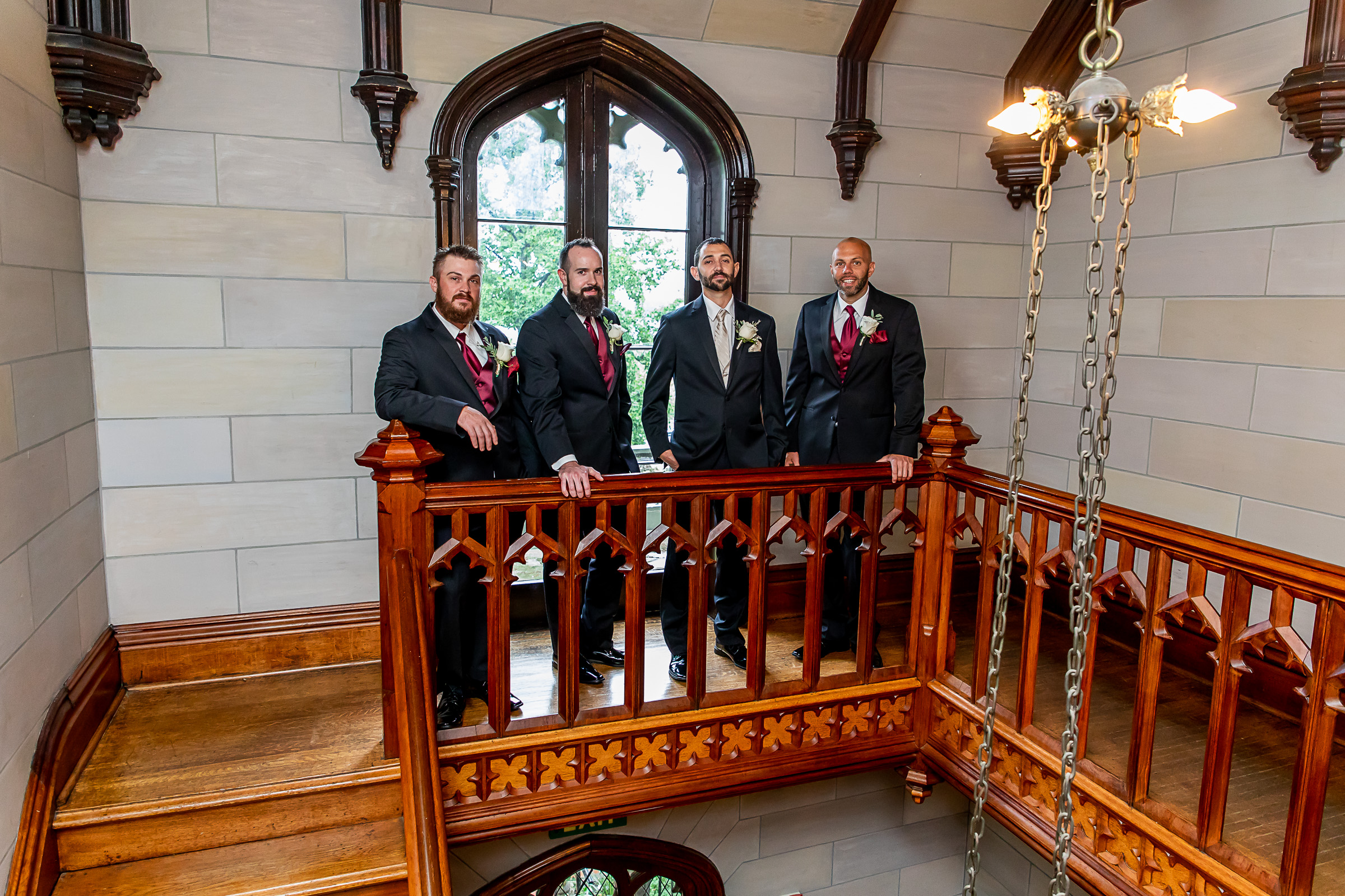 fowler house blog erin wedding-30.jpg